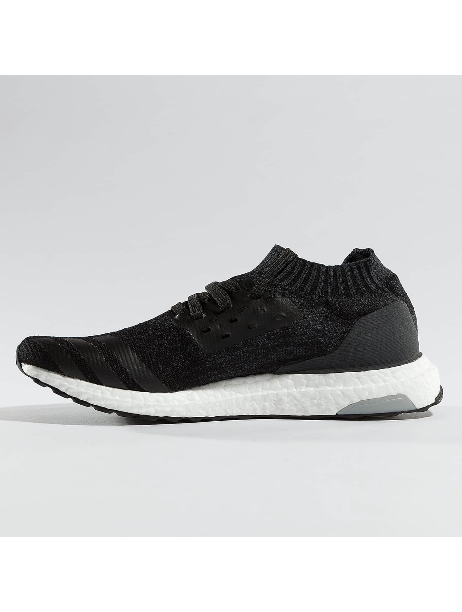 adidas performance herren schuhe sneaker ultra boost. Black Bedroom Furniture Sets. Home Design Ideas