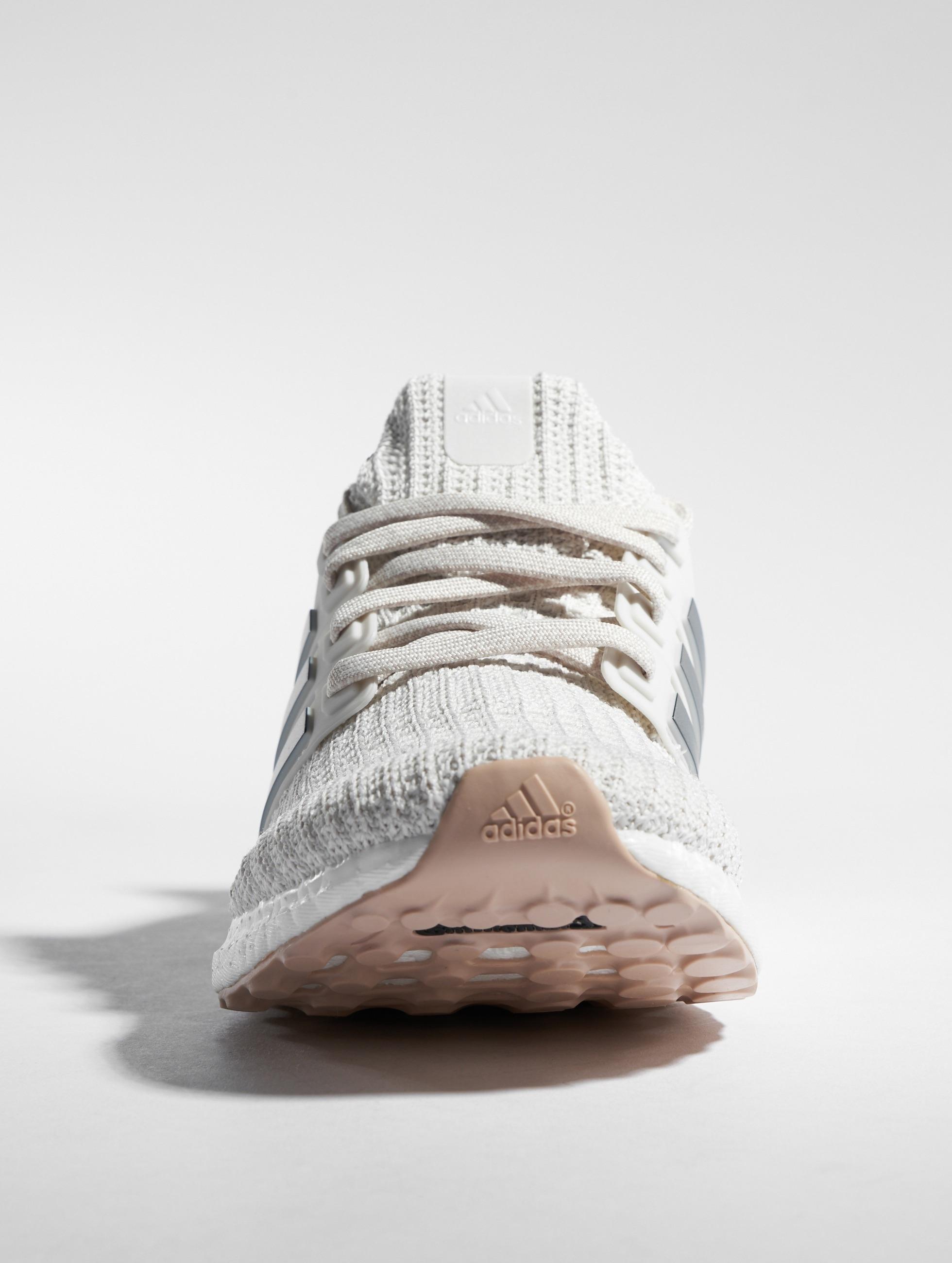 Ultra Performance Chaussures Adidas Femme Boost Baskets PBqTRwf
