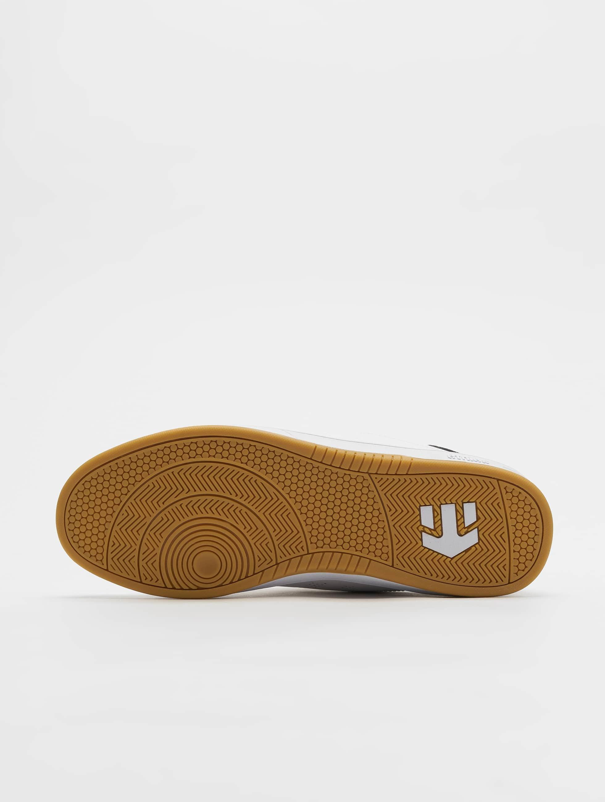 Etnies Herren Schuhe / Sneaker Callicut LS