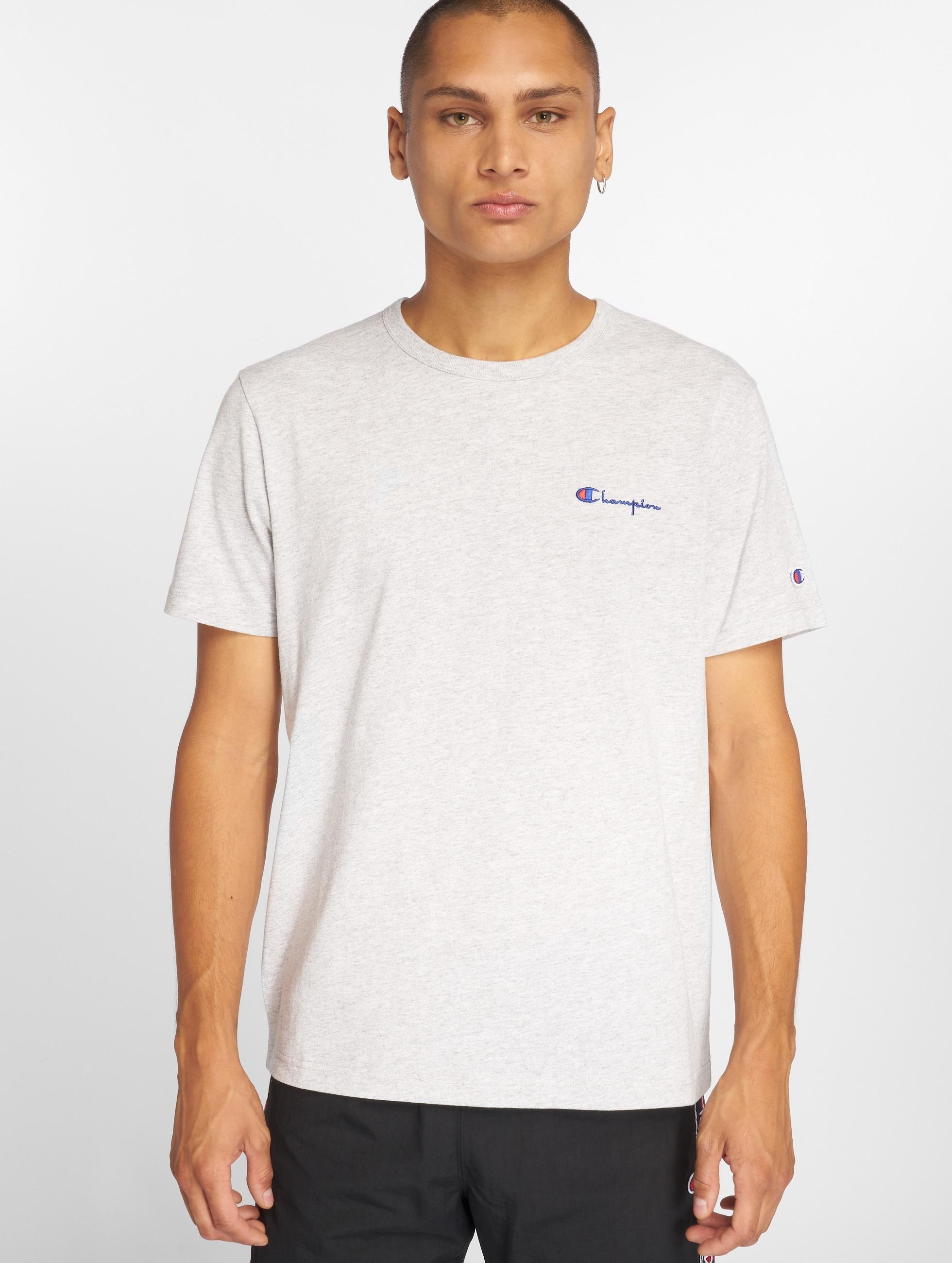 T Homme Classic Hauts shirt Champion fnS4zWxz