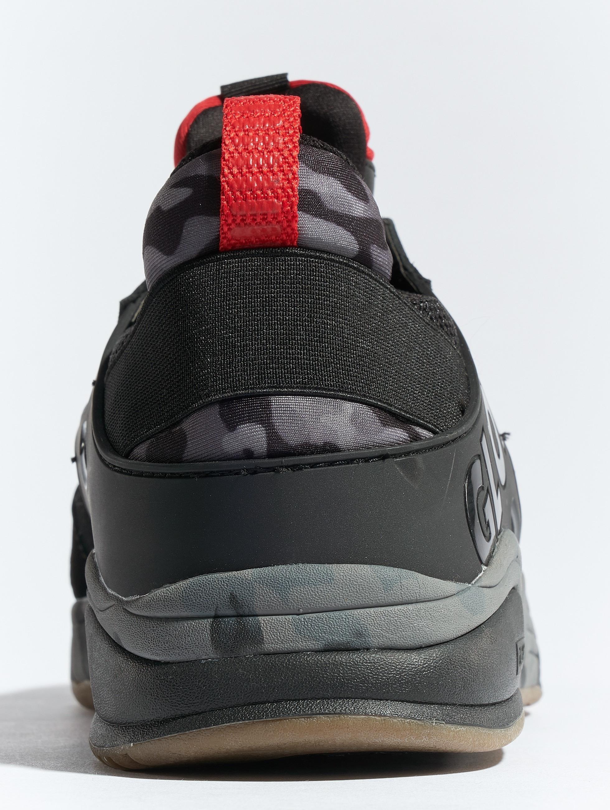 best service d5649 b228d ... Nike KD 8 EXT Sail Chrome Black Black Black Woven Gum Bottom SZ 7 ...