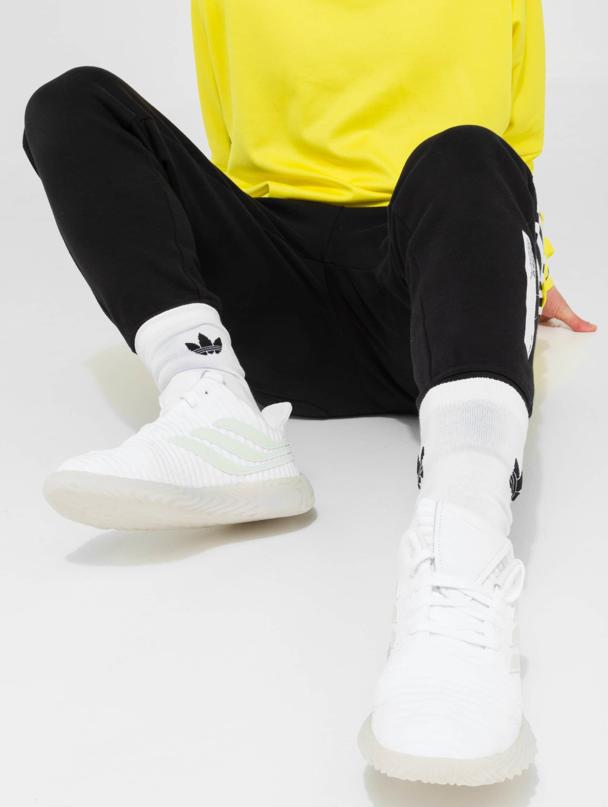 Sobakov Homme Adidas Baskets Chaussures Originals fwWzUSq406