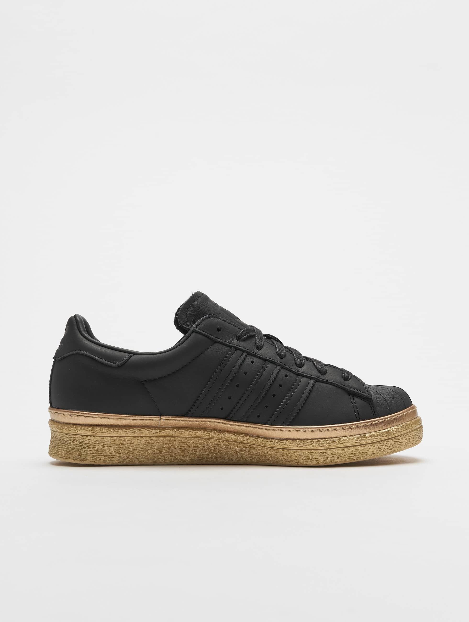 adidas originals Femme Chaussures / Baskets Superstar Superstar Superstar 80s New Bo 345e7a