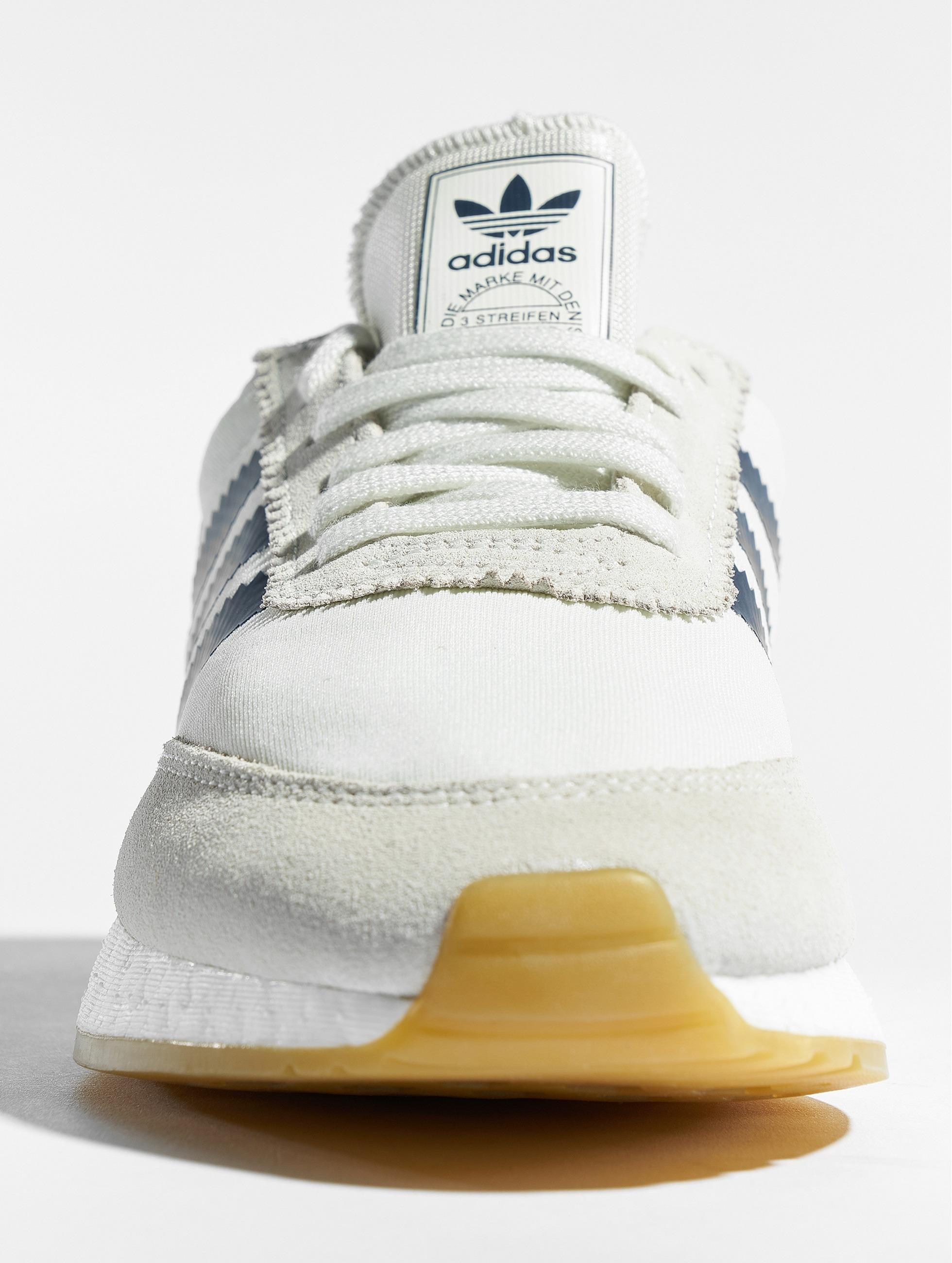 Adidas Adidas Adidas originals Herren Schuhe   Turnschuhe I-5923 081970