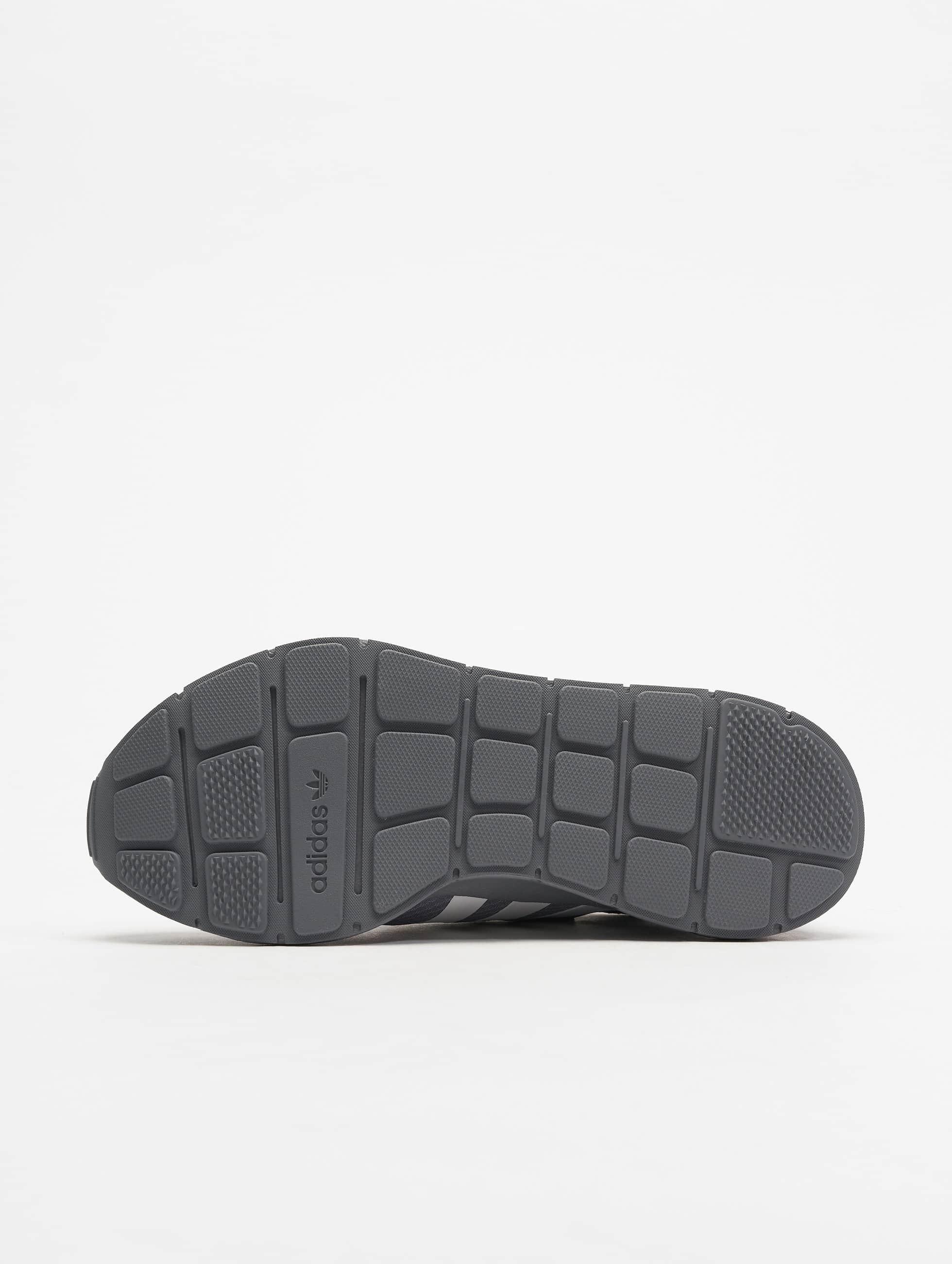 Adidas originals Herren Schuhe Turnschuhe Originals Swift