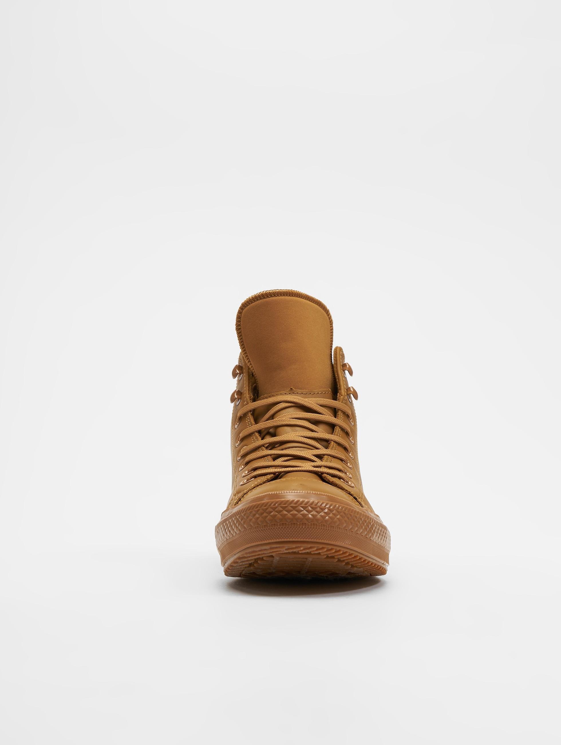 Baskets Boot Chuck Wp Taylor Hi Homme Chaussures All Star Converse gOqE8q