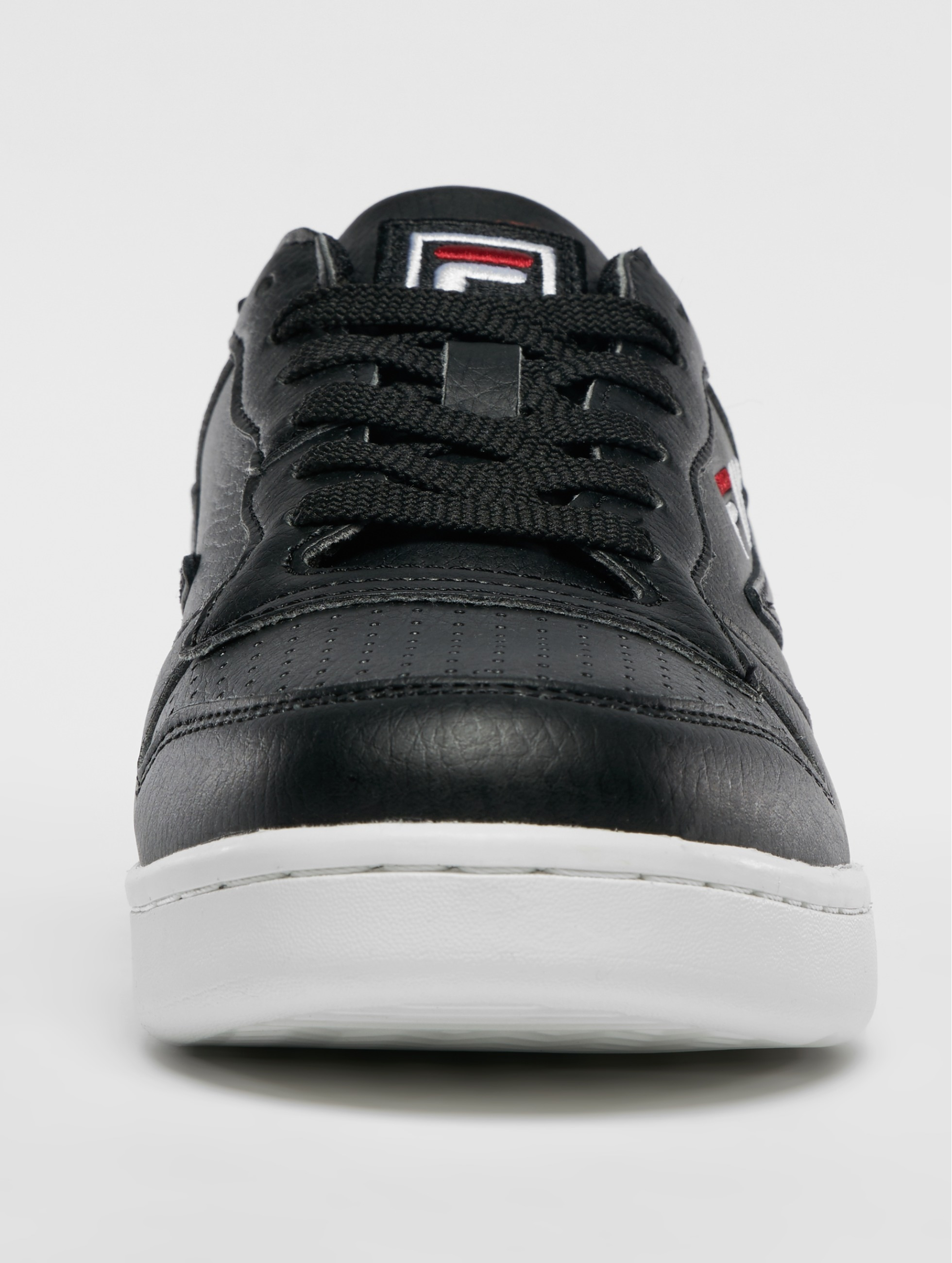 Chaussures Fx100 Heritage Fila Baskets Femme UTqqxw45R