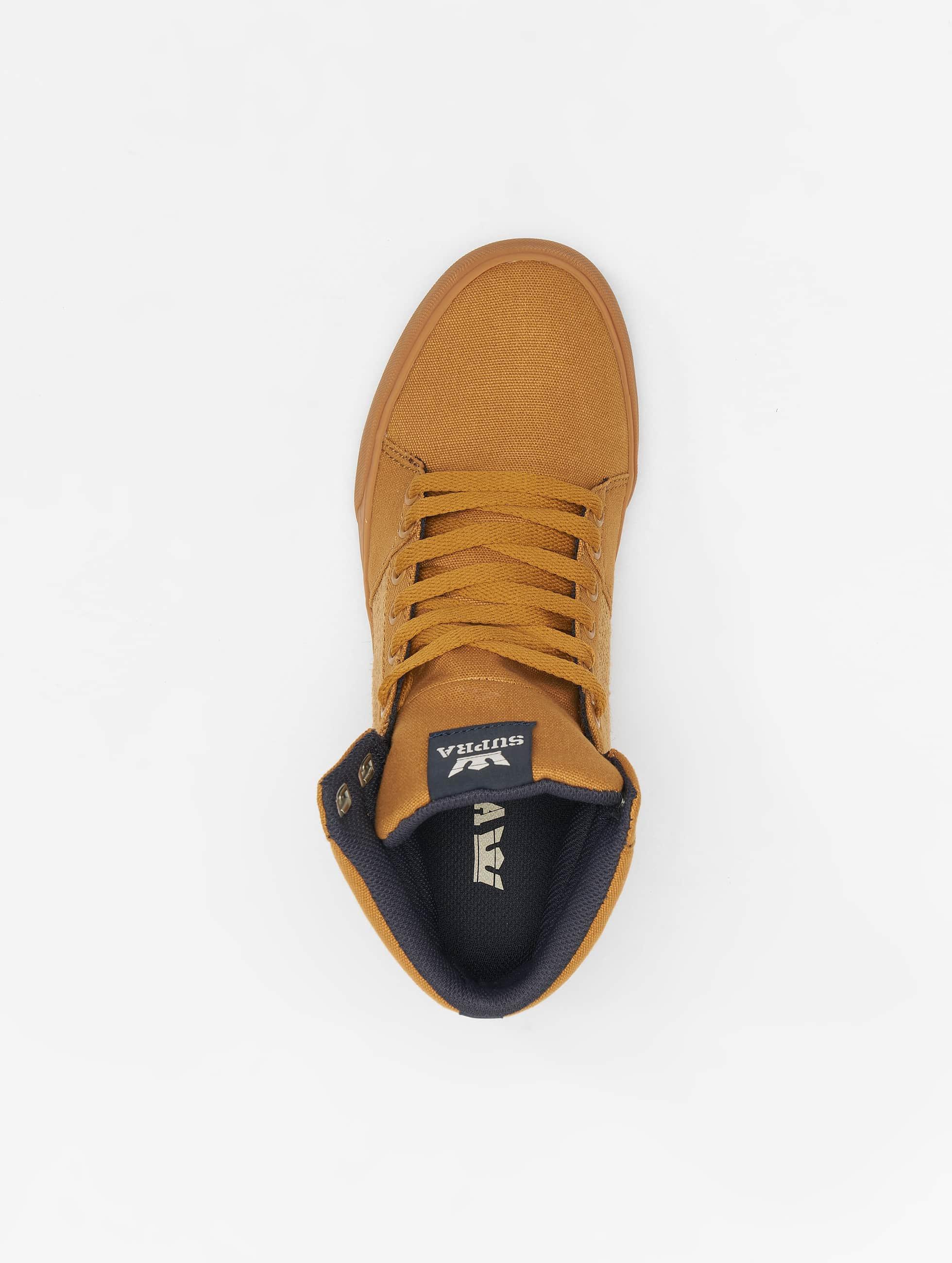 Supra Herren Sneaker  Schuhe  Sneaker  Sneaker Herren Aluminum 11cc0c ... 3d4a13
