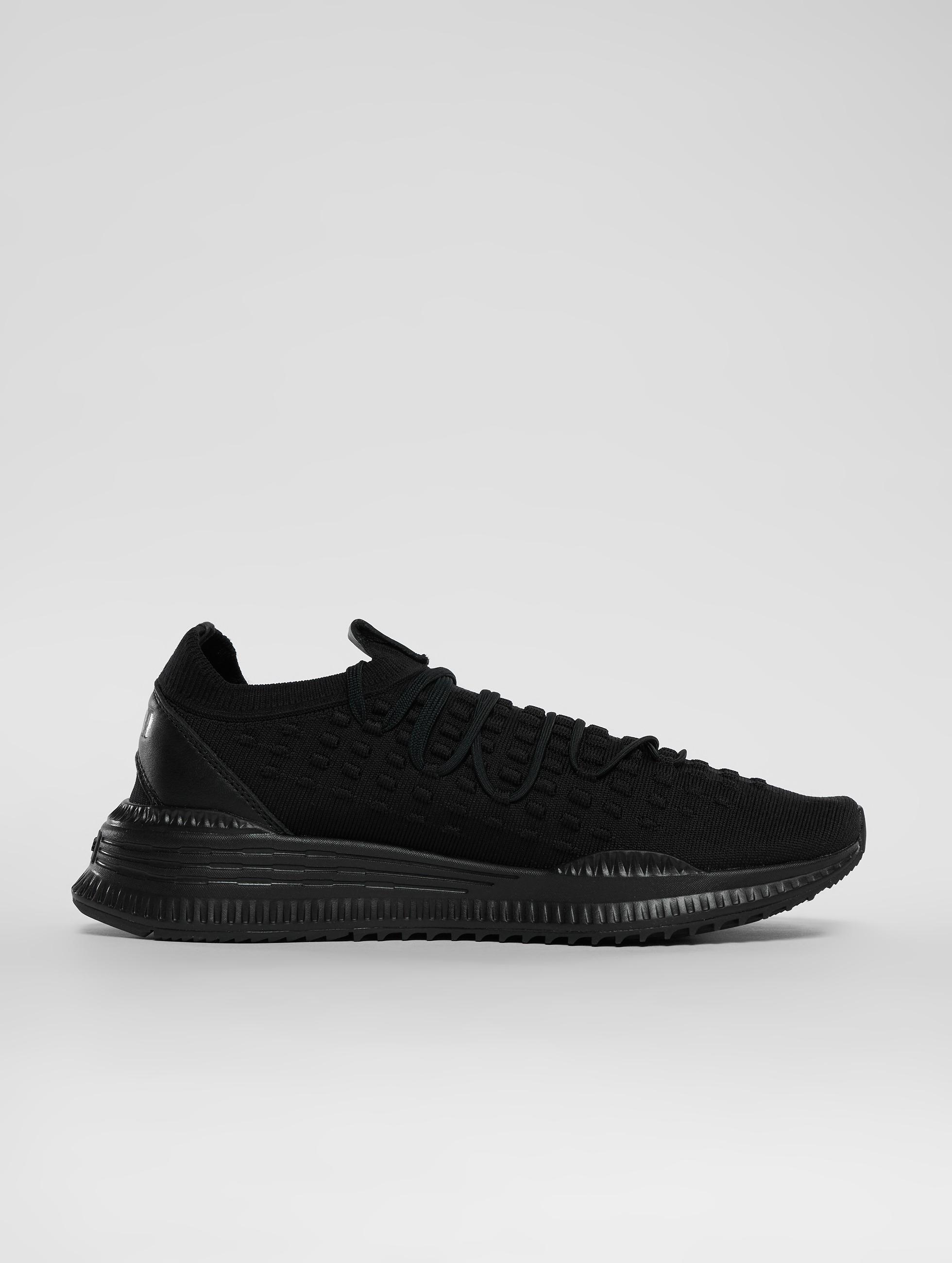 Détails sur Puma Femme Chaussures Baskets AVID Fusefit