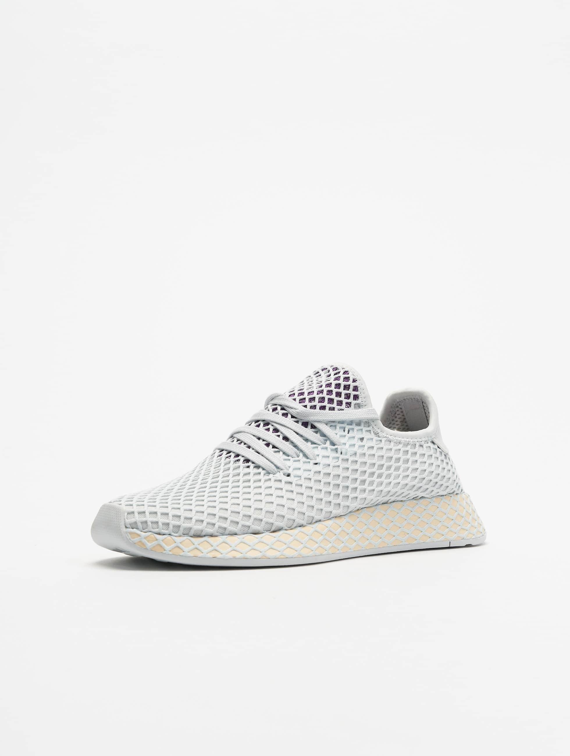 Runner Deerupt Adidas W Chaussures Originals Femme Baskets Ifw4qgXB4