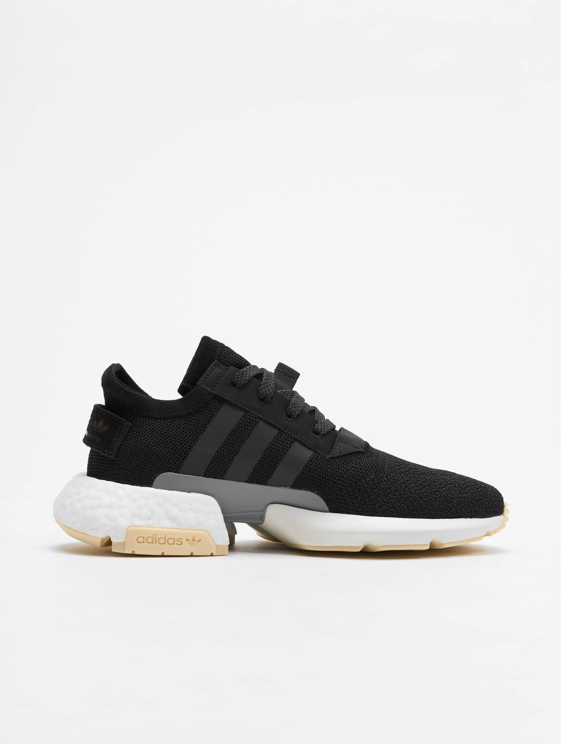 Adidas originals Damen Damen Damen Schuhe   Turnschuhe Pod-S3.1 W 900e76