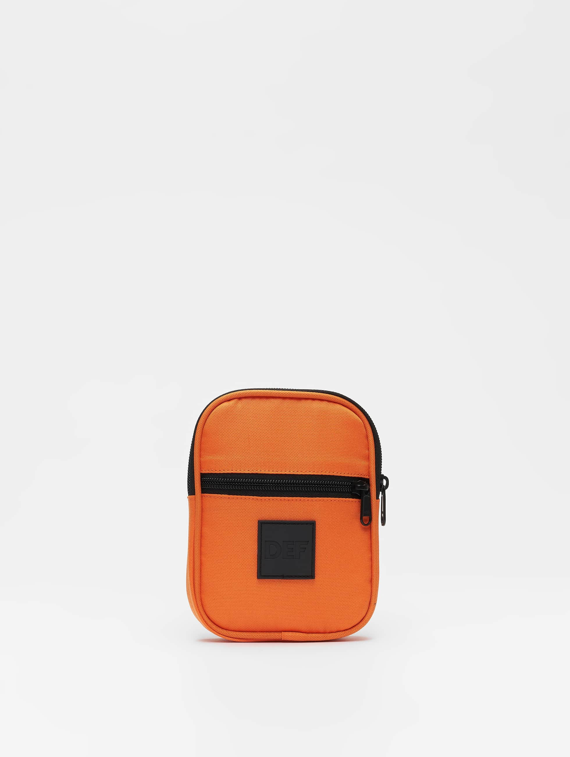 DEF / Bag Classic in orange One Size