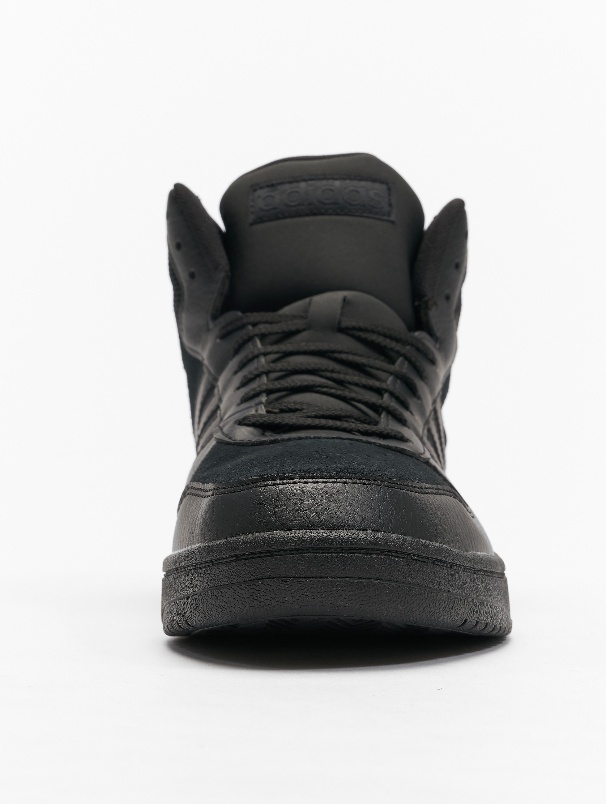 Performance Hoops Mid 0 Baskets 2 Adidas Homme Chaussures 7xU0dn7qp