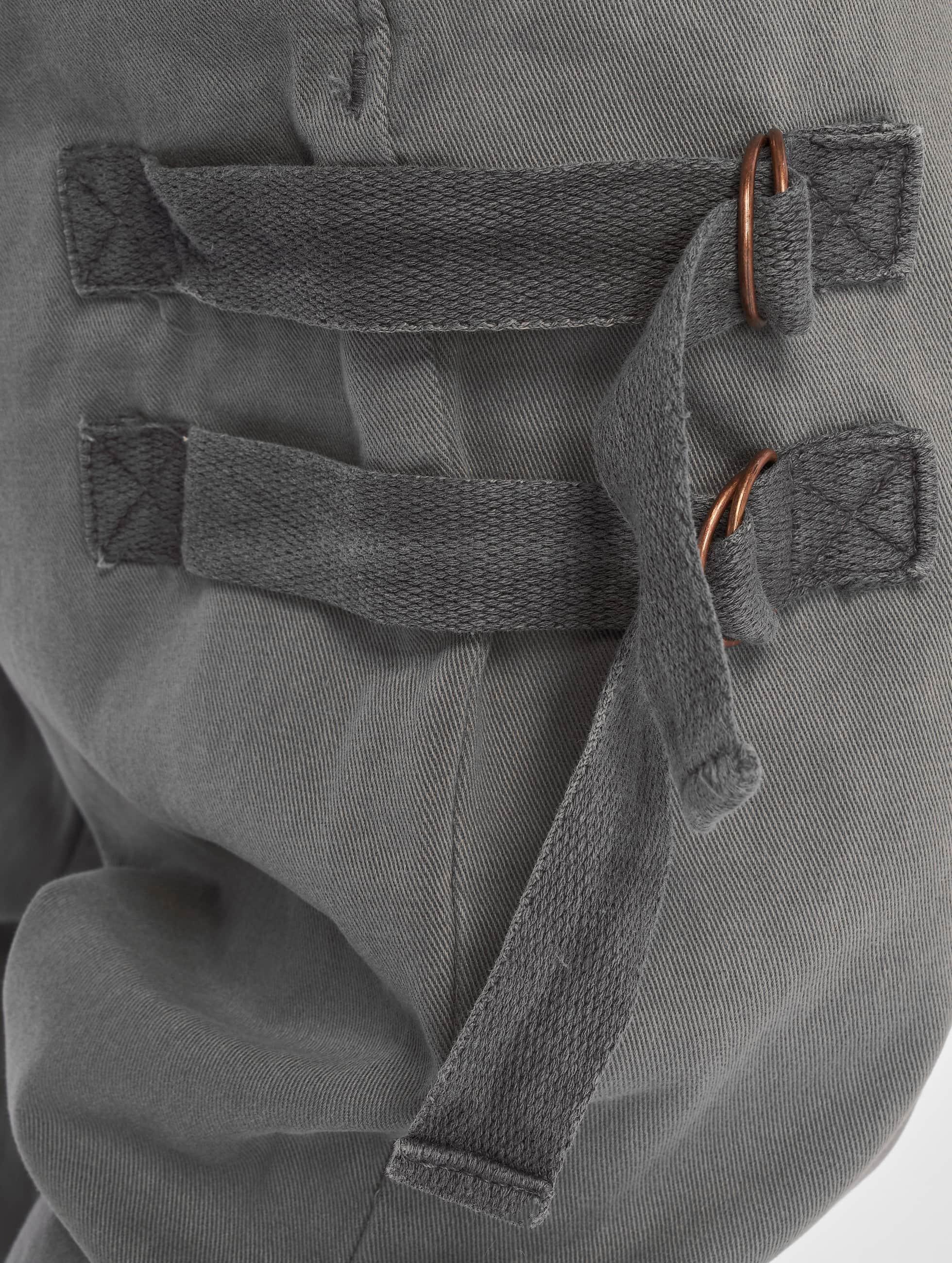 DEF Herren Jeans Jeans Jeans   Antifit Lucio 0f93de