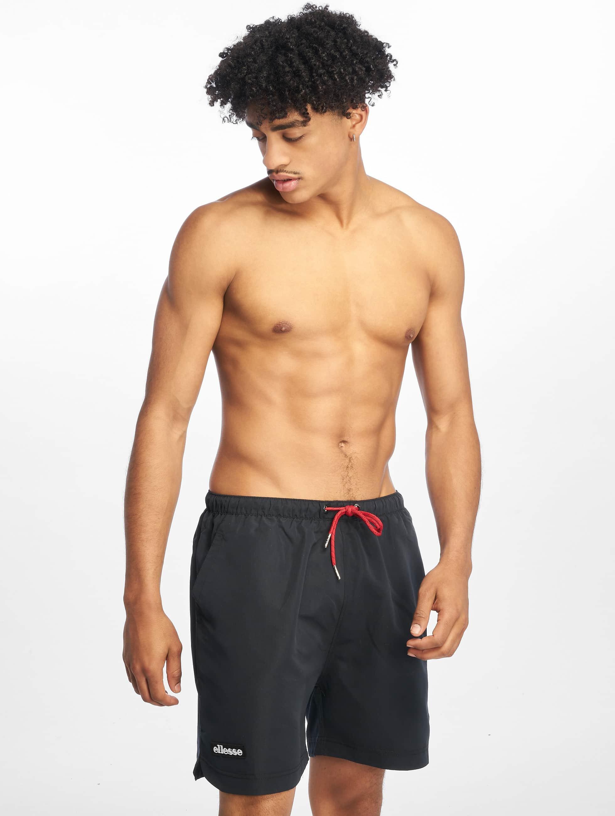 Ellesse | Verdo noir Homme Short de bain