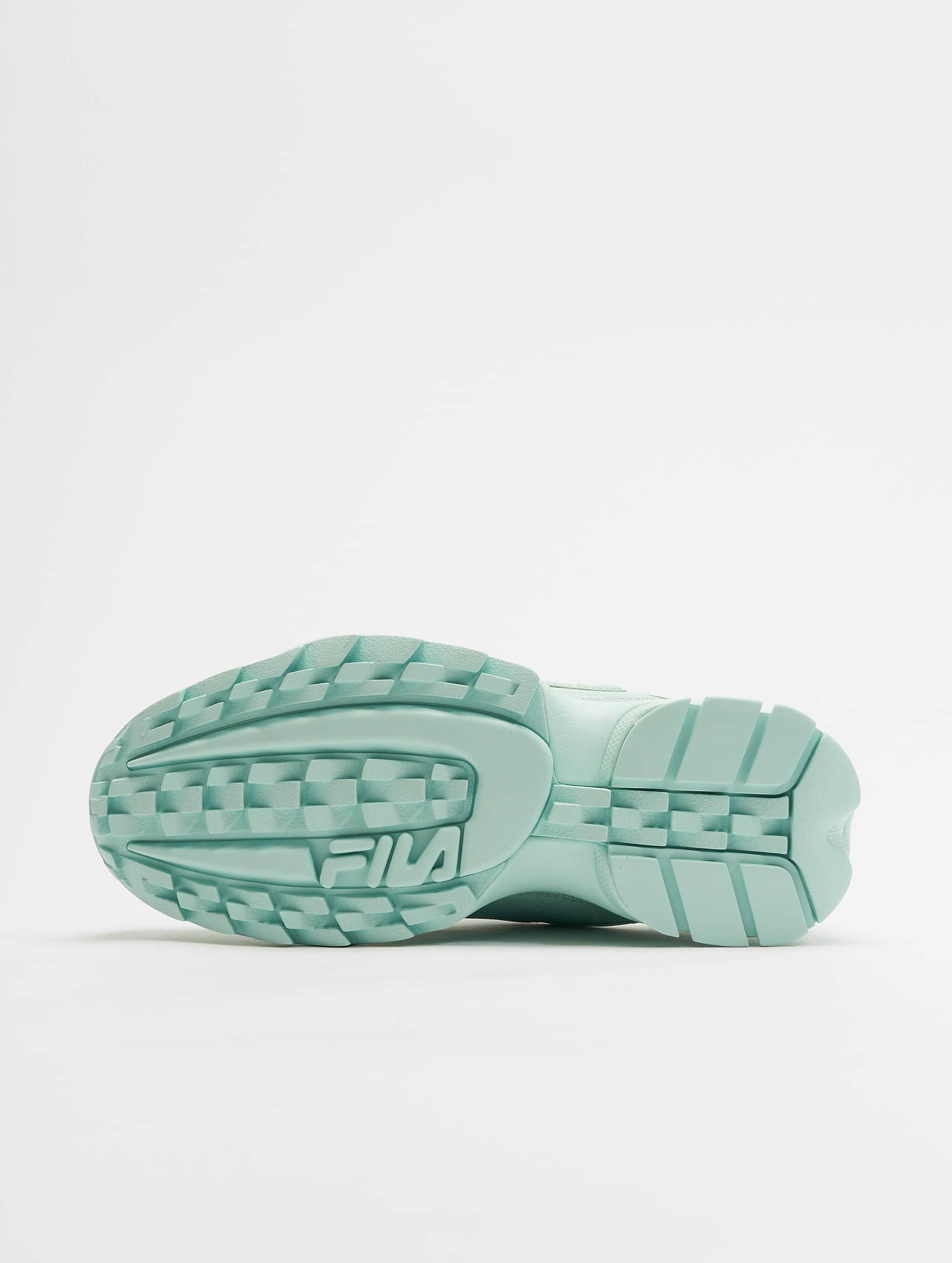 Fila Femme ChaussuresChaussures de Tennis Heritage m8N0wvn