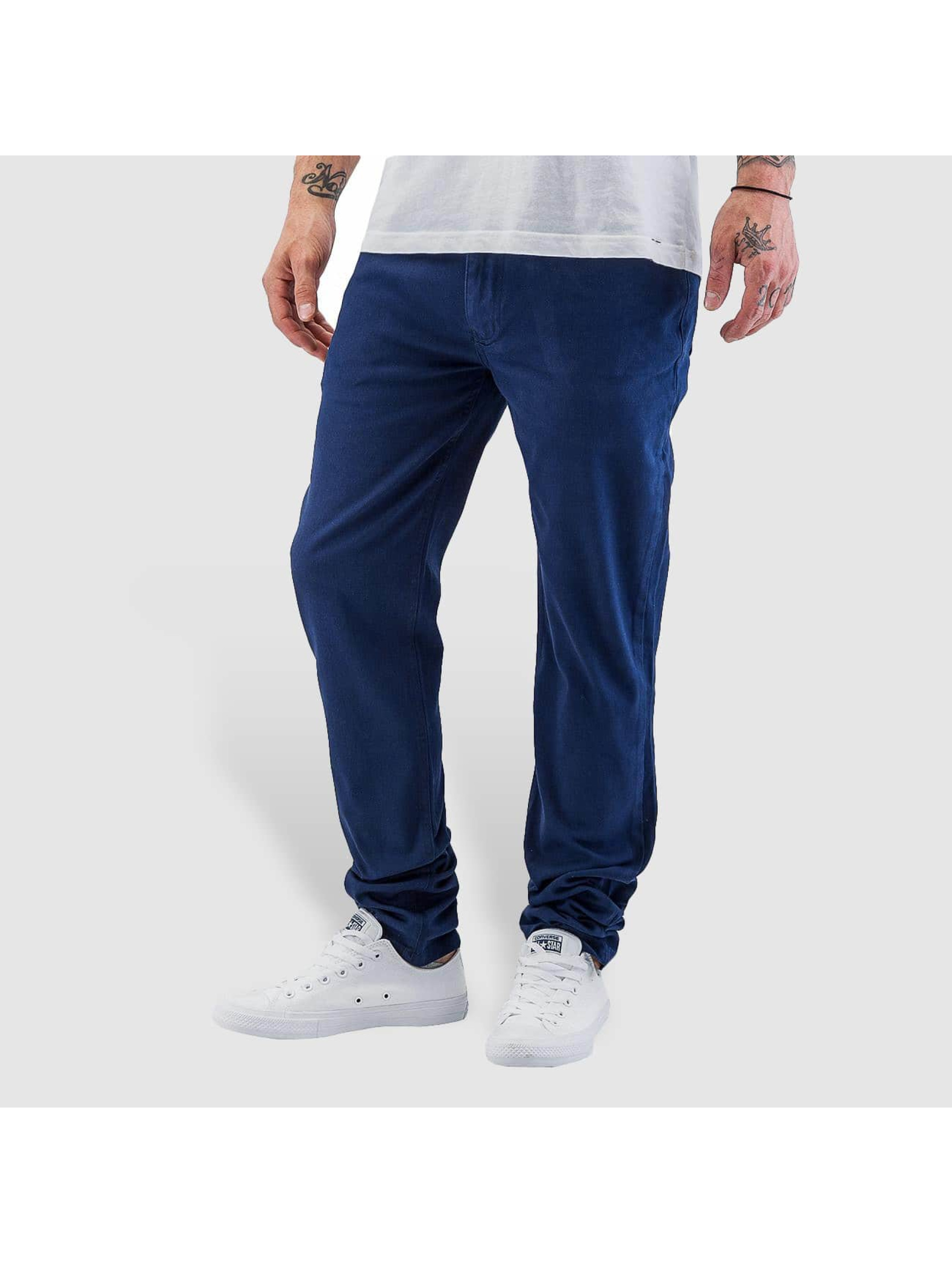 Just Rhyse / Skinny Jeans Cool Skinny  in blue W 32 L 32