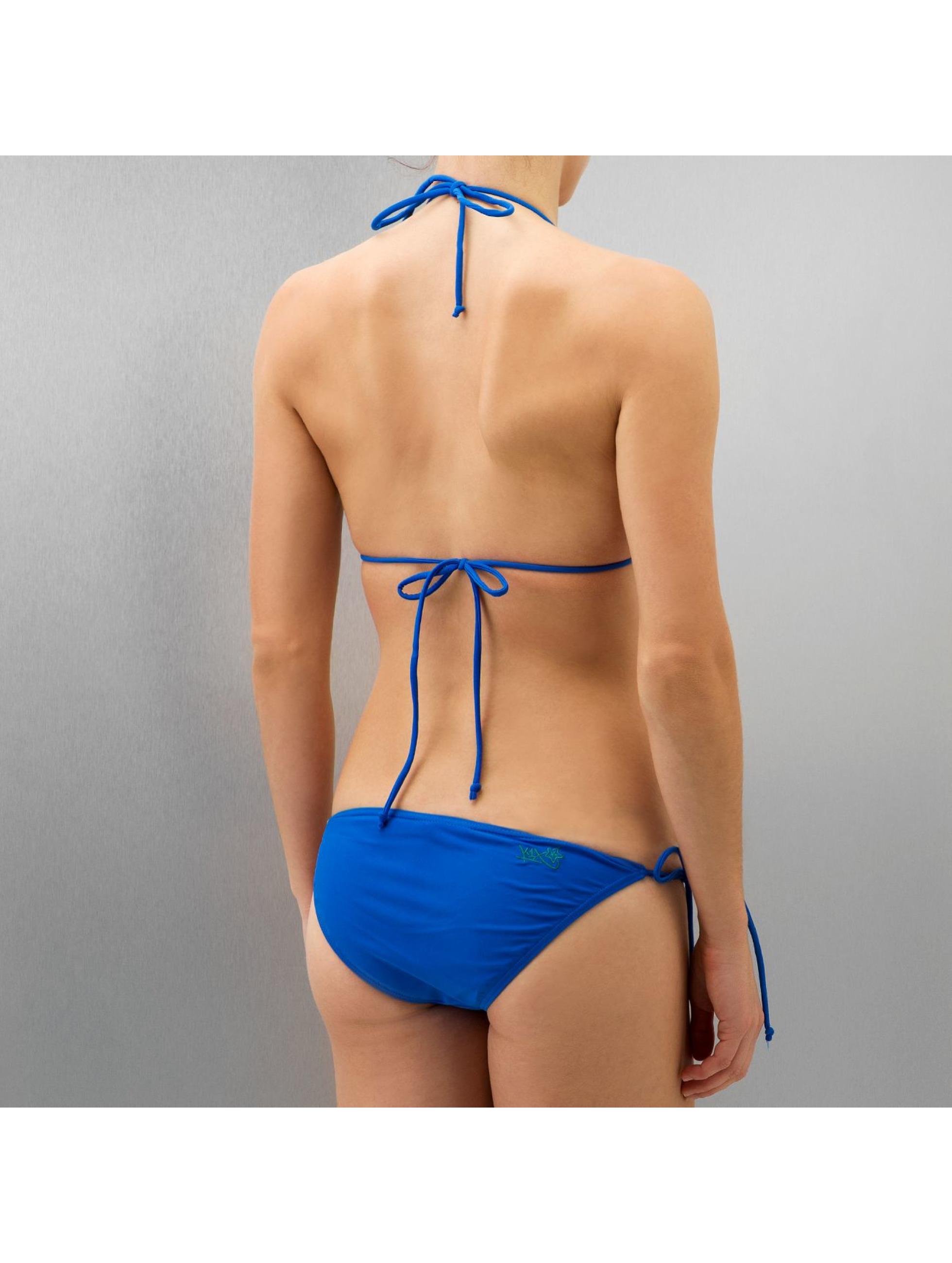 Bikinis und Bademode 2015