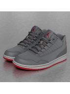 Nike Air Jordan 1 Mid Weiß