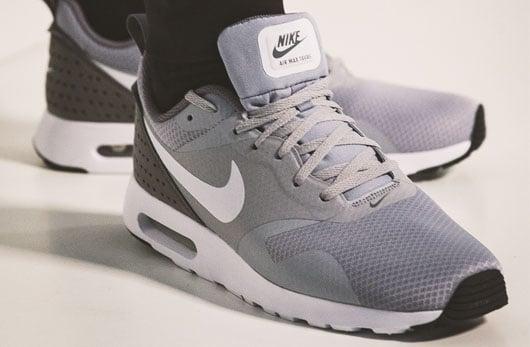 DefShop] Nike Air Max 97 UL '17 in Grau von 42 bis 47.5