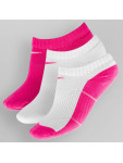 Nike Chaussettes Cotton cushion crew
