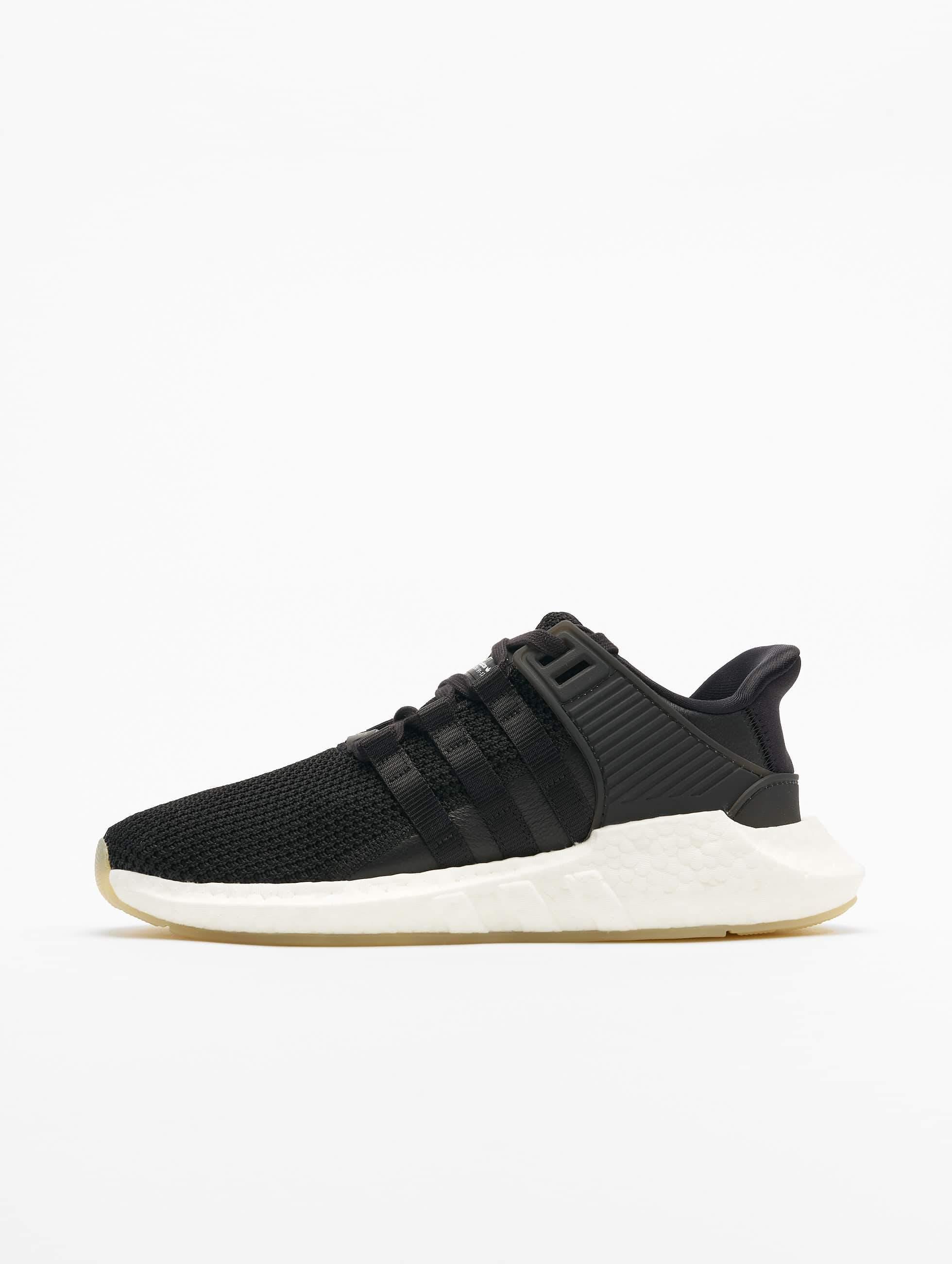 Adidas Eqt Support 9317 Black