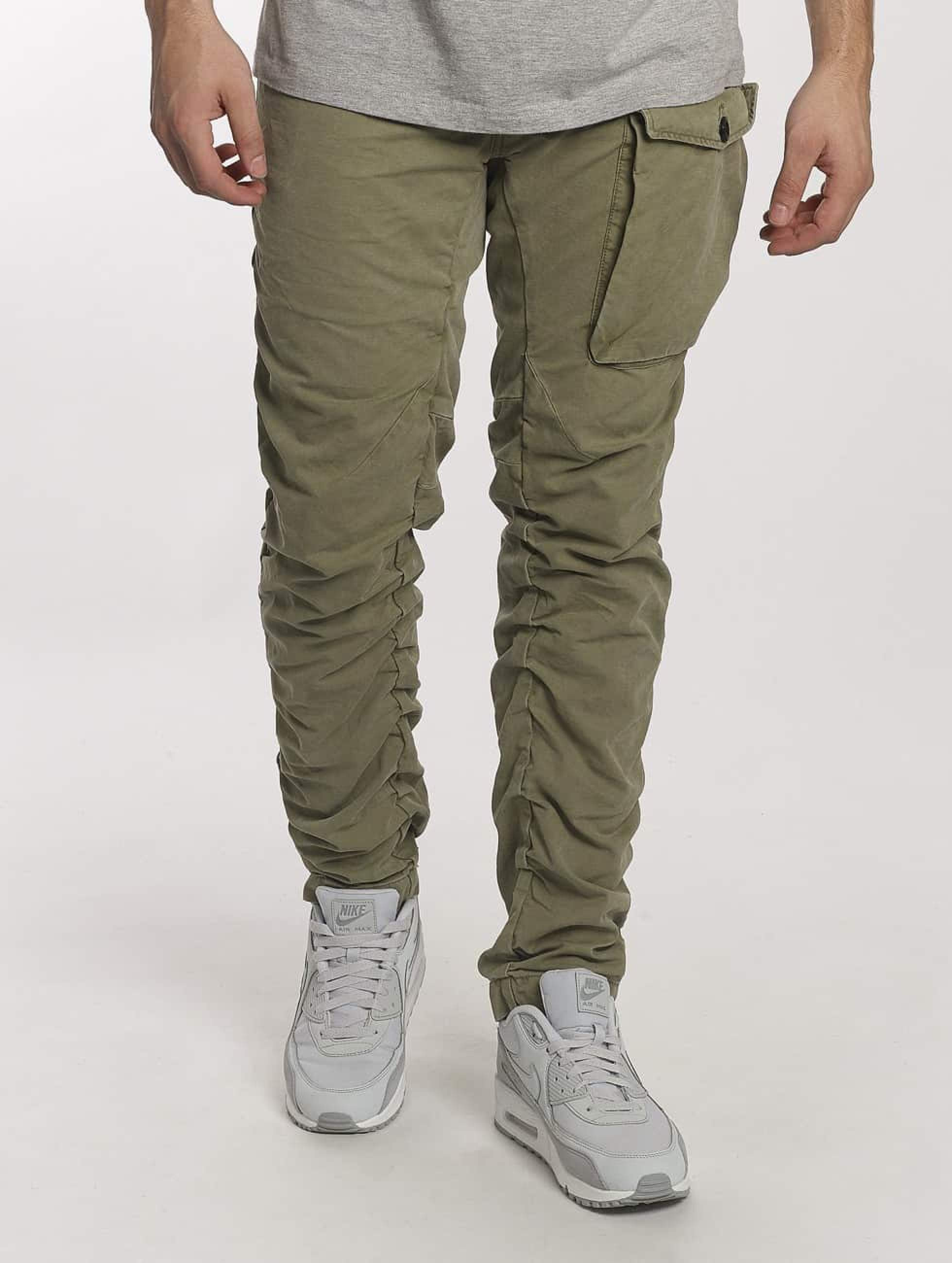 Star Sage 3d G Tapered Canvas Fit Tendric Jeans Lucas OP80kwn