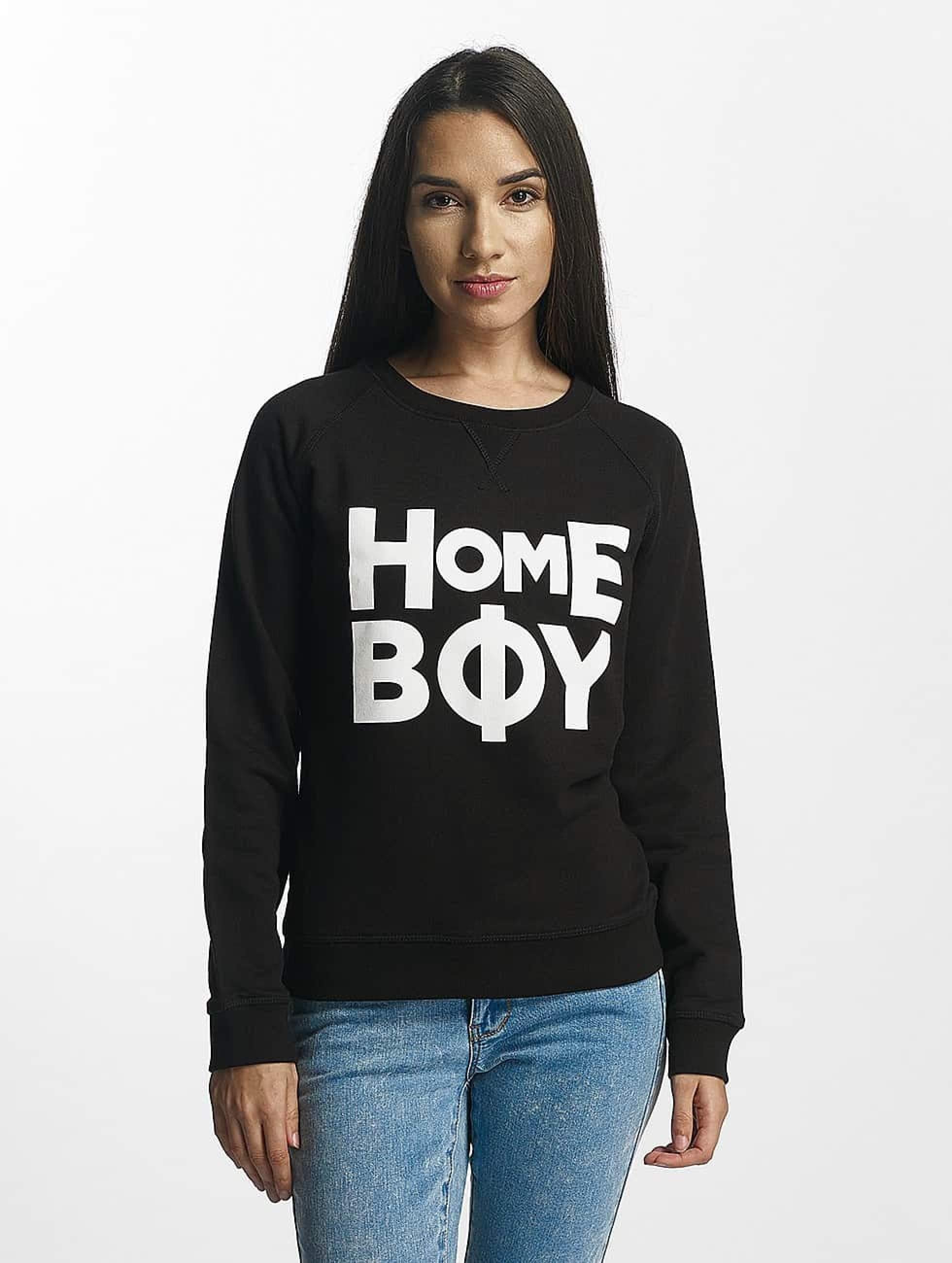 Sweatshirt Homeboy Homeboy Black Sweatshirt Black Homeboy Black Homeboy Sweatshirt Berlin Berlin Berlin Berlin Sweatshirt doexCB