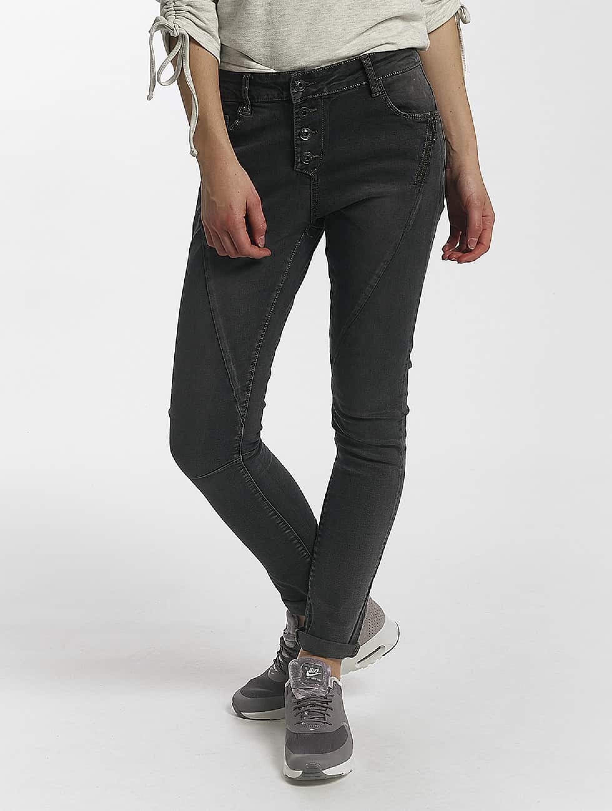 Grey Jeans Zac Leg Kings Zoe QhsBCxrtdo