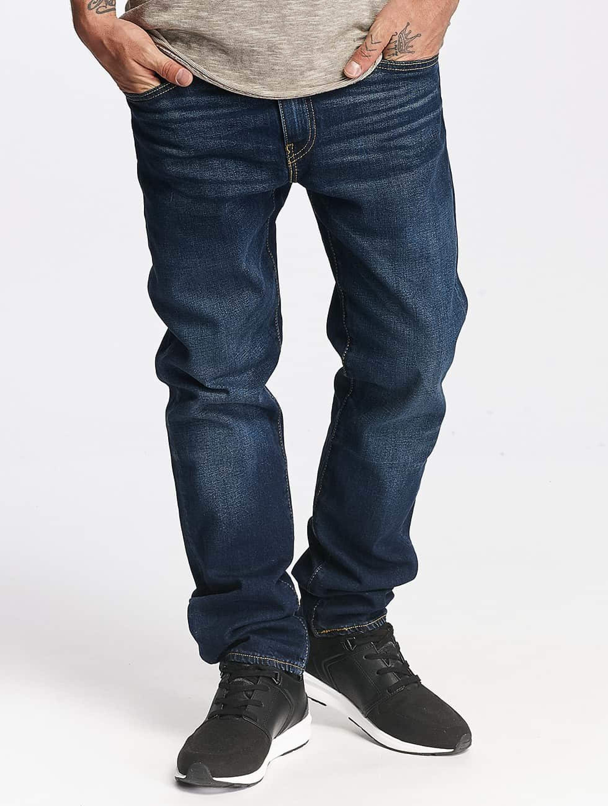 502™ Jeans Regular Taper City Park Levi's® JclKF31T