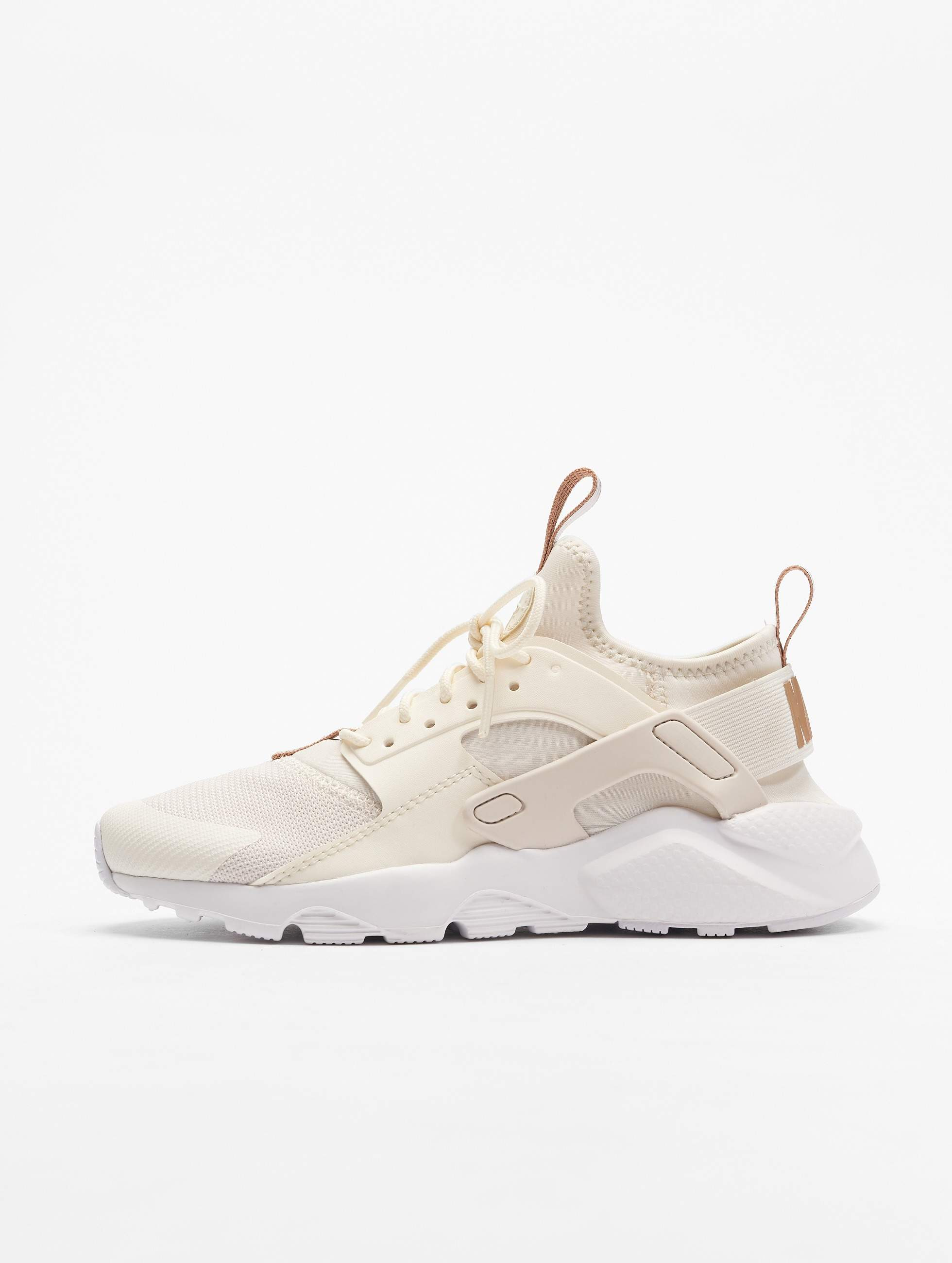 bf7c9e544ef Nike schoen / sneaker Air Huarache Run Ultra in beige 541233