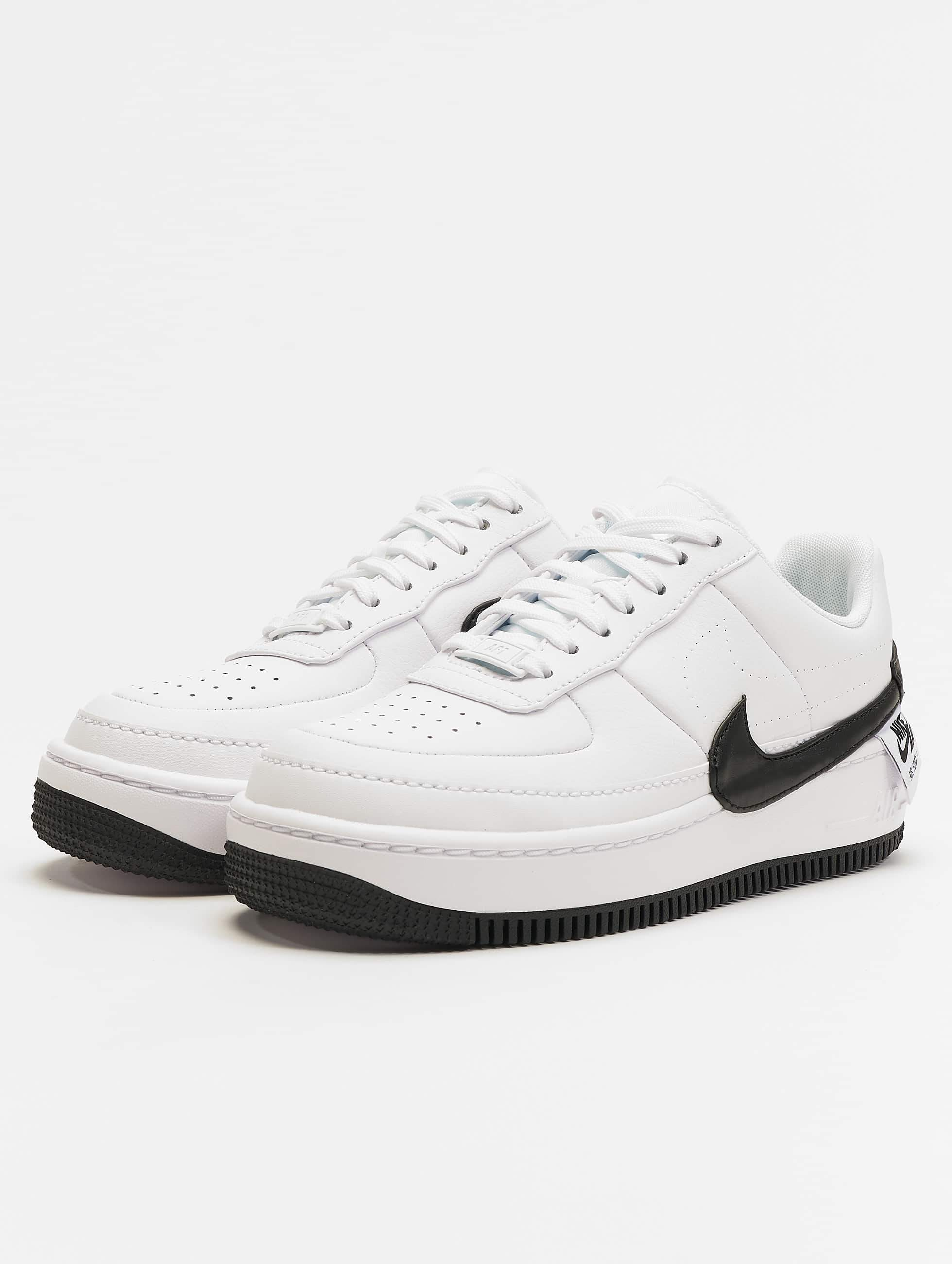 reputable site a0ec0 cbda5 Nike Damen Sneaker Air Force 1 Jester Xx in weiß 539263