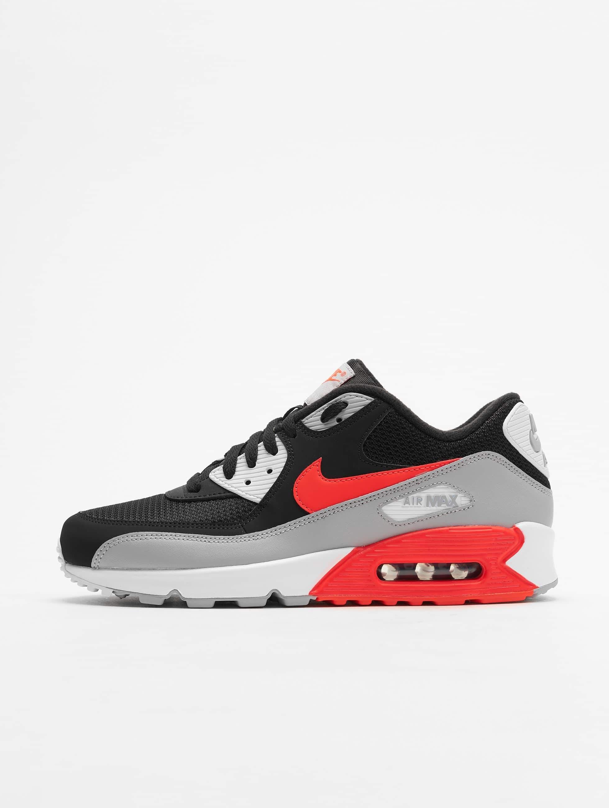 buy popular c6c18 aaa8e Nike Skor   Sneakers Air Max  90 Essential i grå 540026