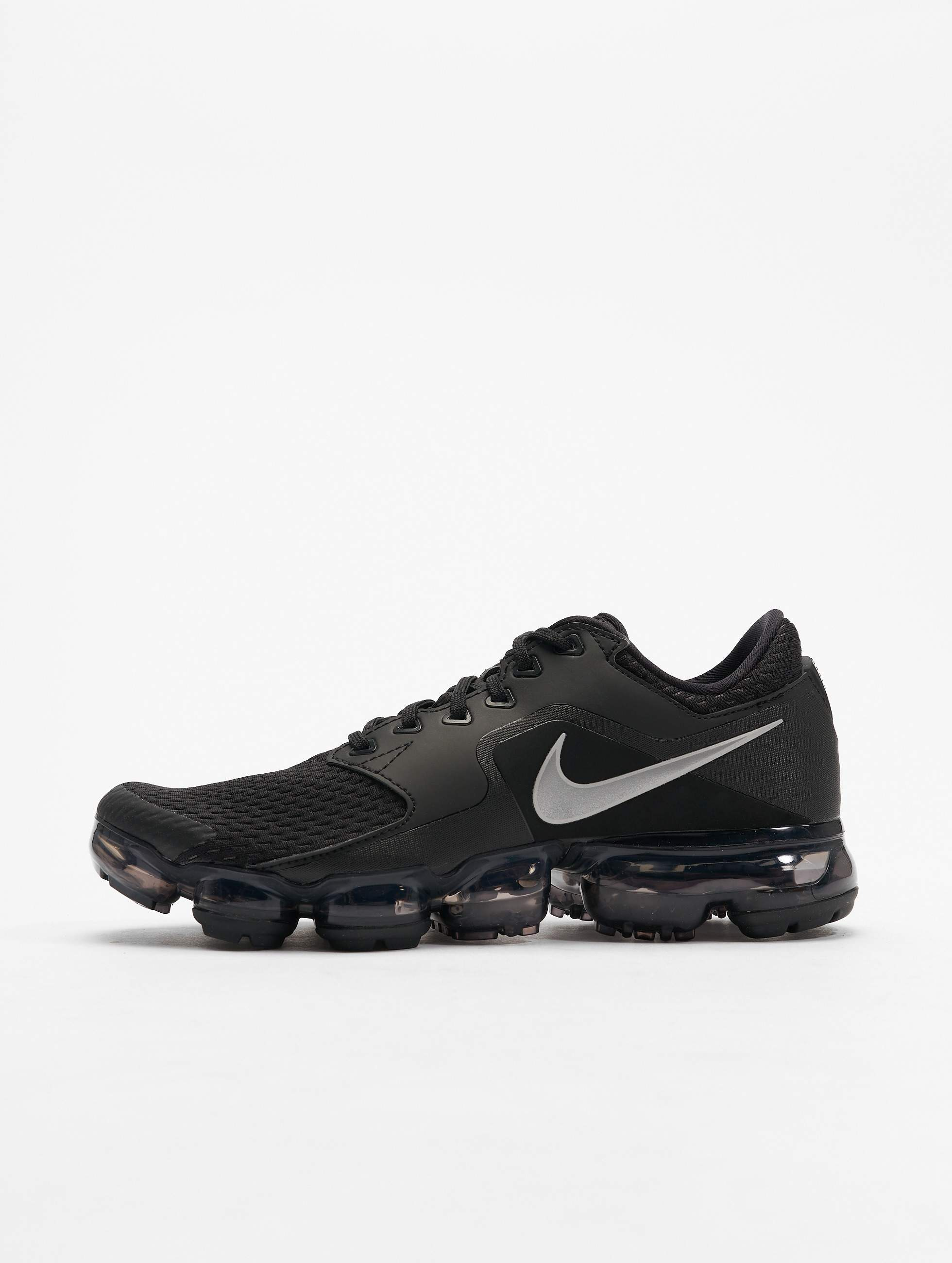reputable site 29946 11a3f Nike Kengät   Air Vapormax GS Tennarit   musta 540150