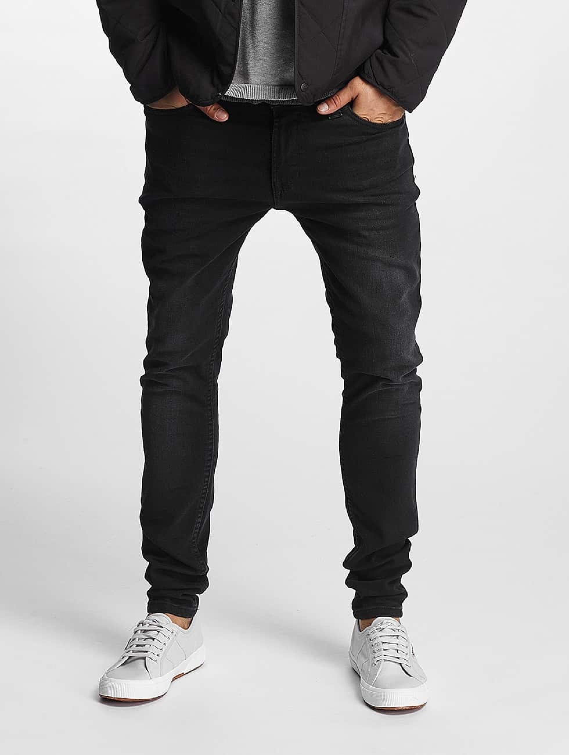 Shop für authentische unglaubliche Preise baby Only & Sons onsWarp Jeans Black