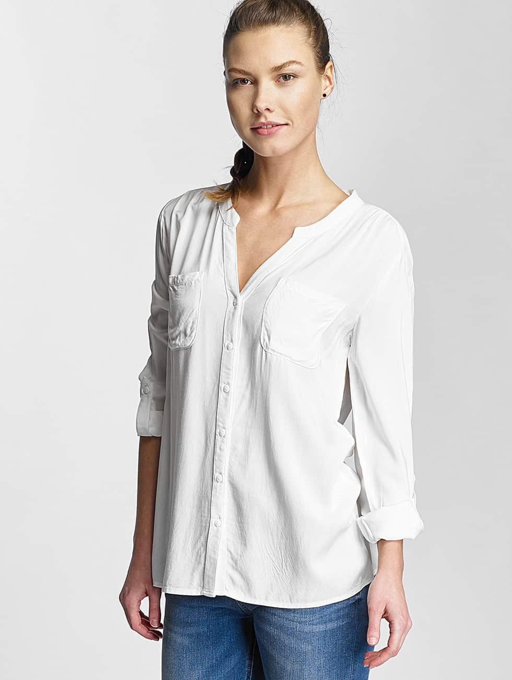 Cloud Pocket Shirt Longsleeve Only Onlfirst Dancer f76gYbyv