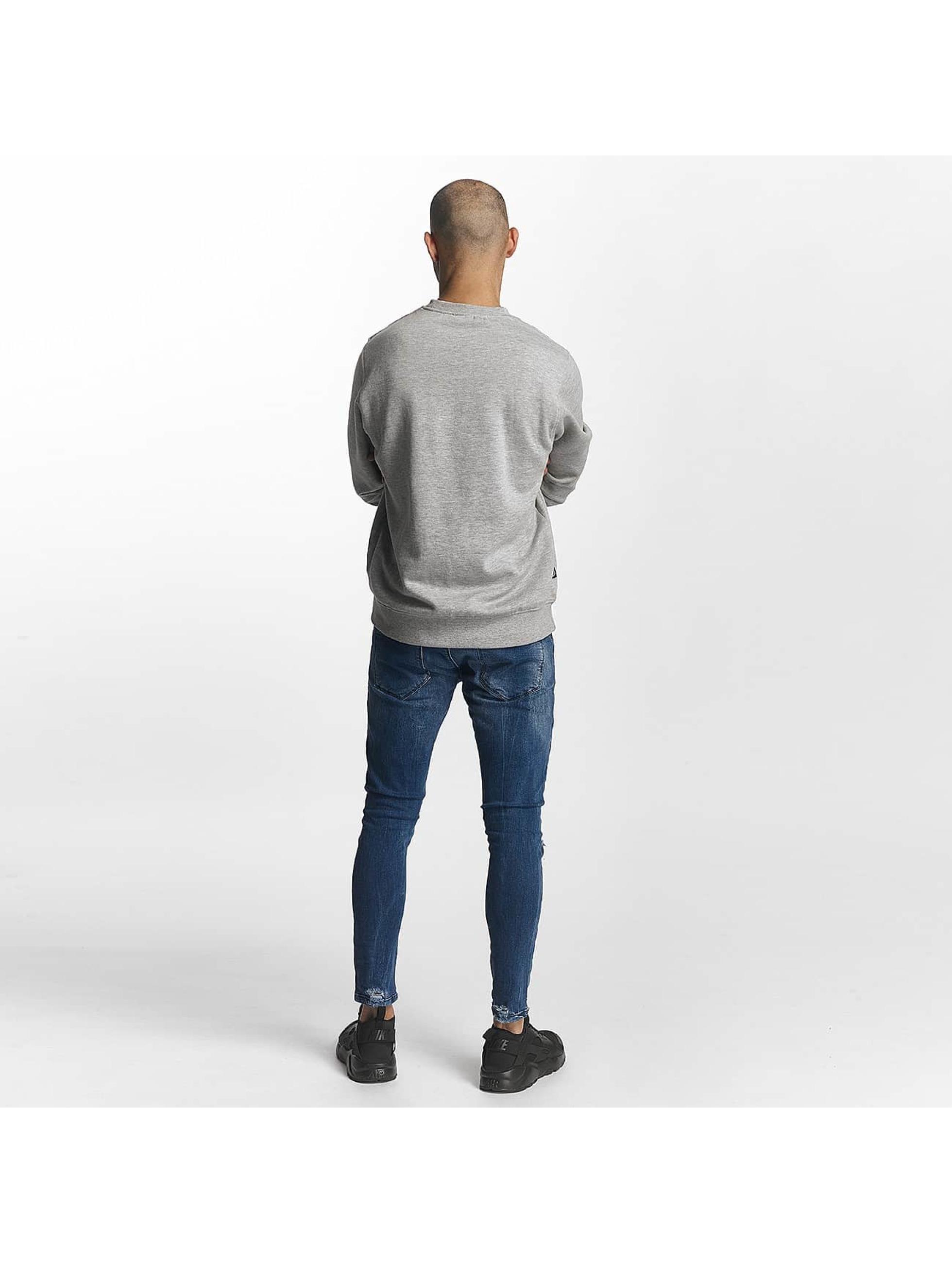 2Y Облегающие джинсы Jack синий