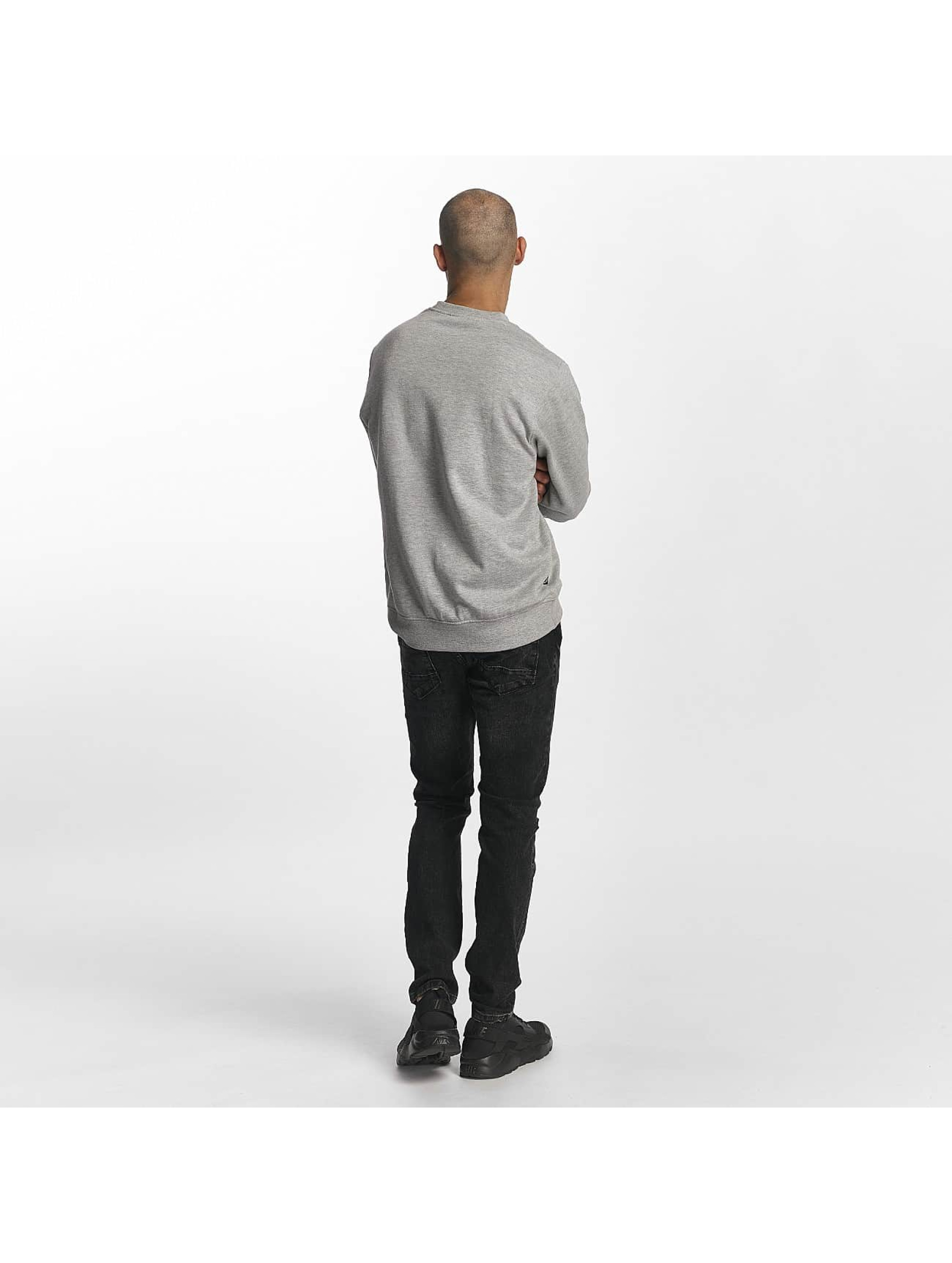 2Y Облегающие джинсы Harry черный