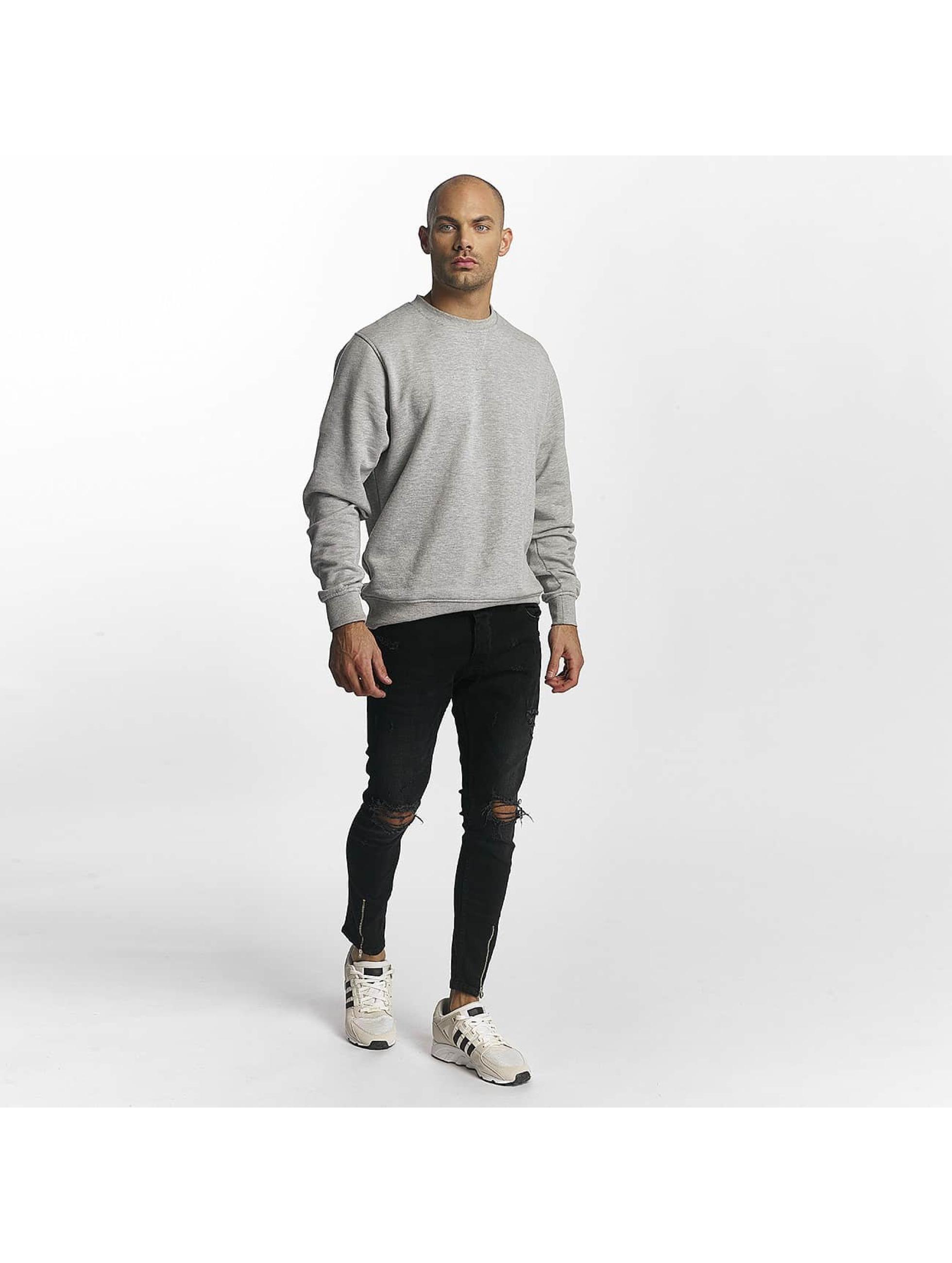 2Y Облегающие джинсы Samuel черный