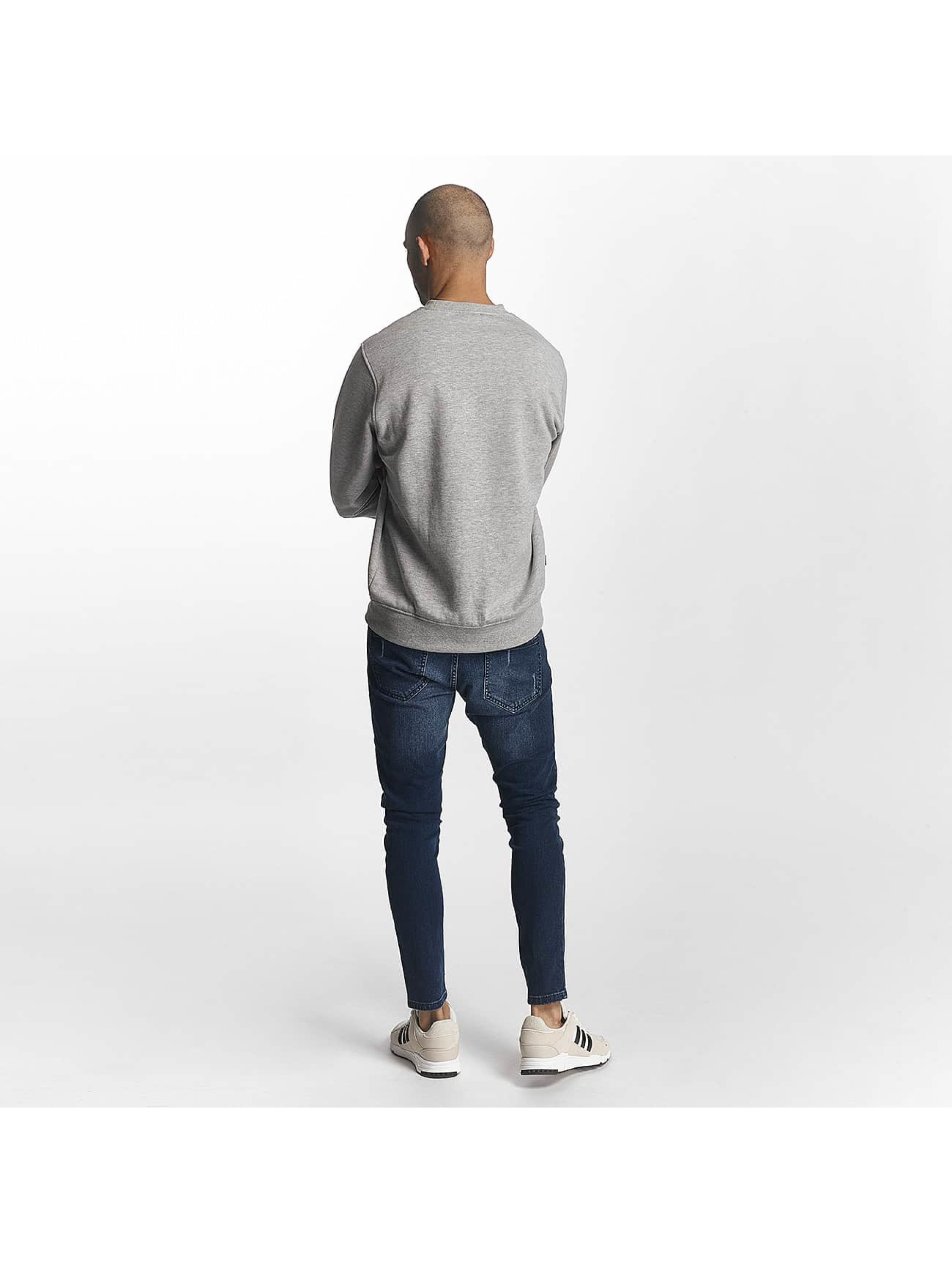 2Y Jeans ajustado Henry azul