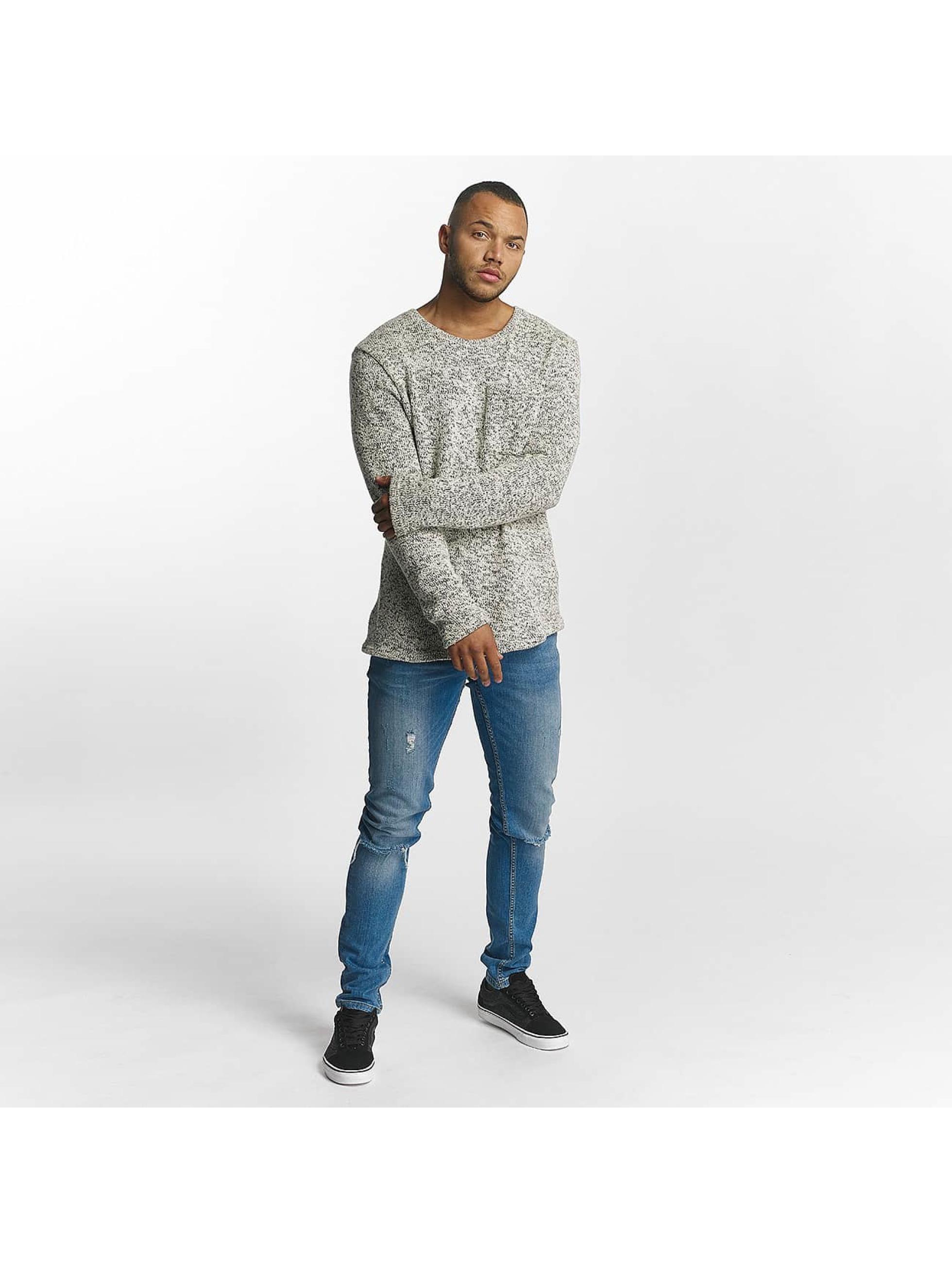 2Y Jeans ajustado Noah azul