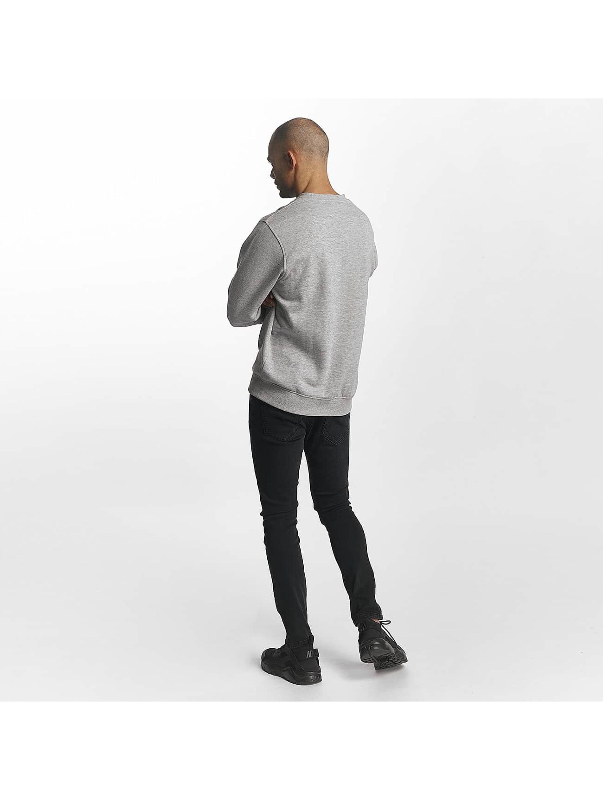 2Y Jeans ajustado Oliver negro