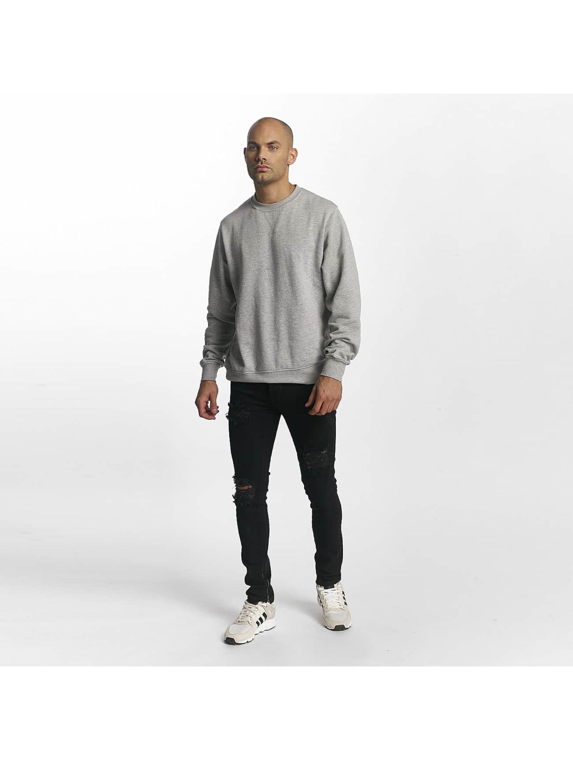 2Y Jeans ajustado Alexander negro