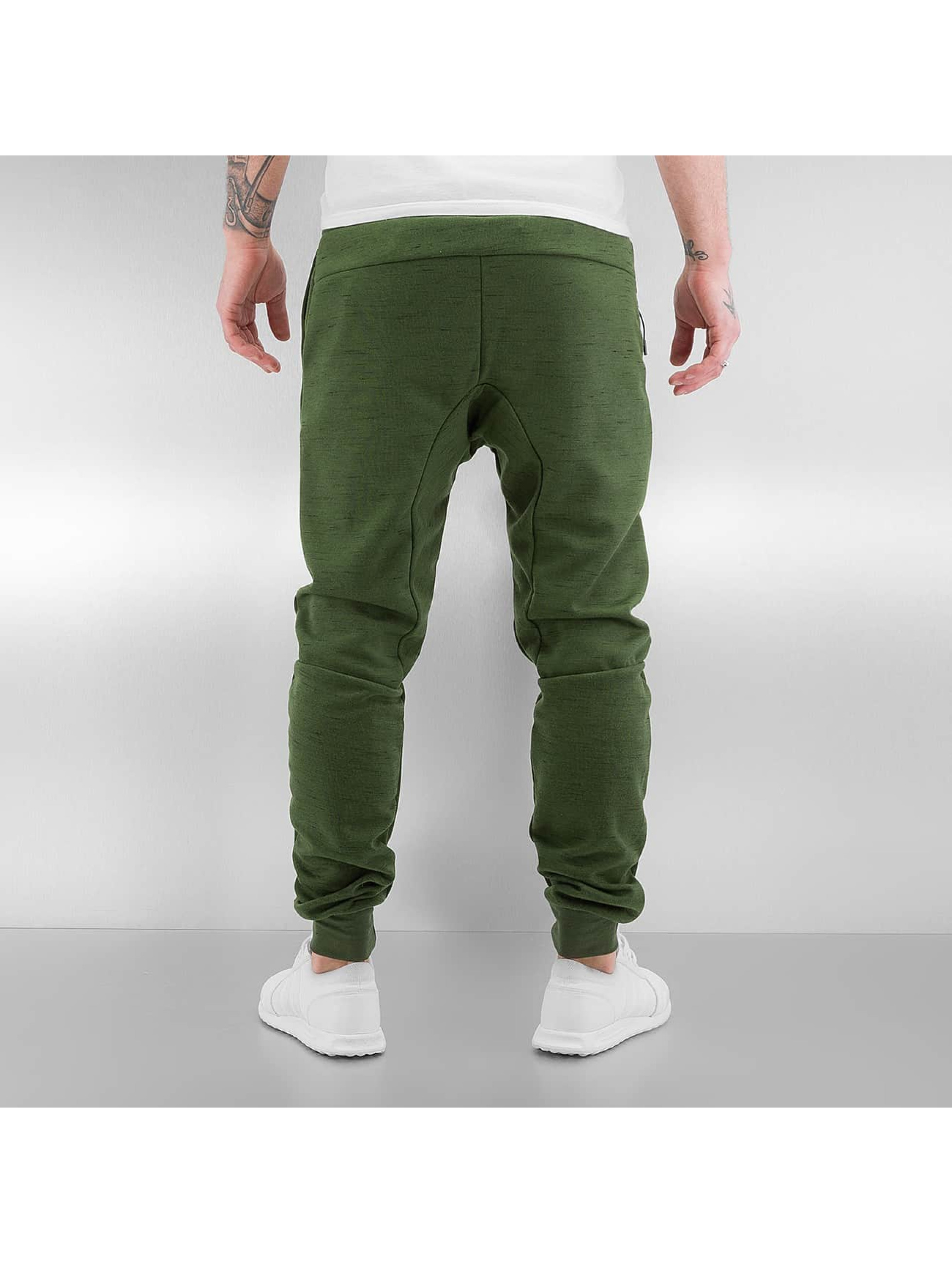 2Y Joggingbukser London khaki