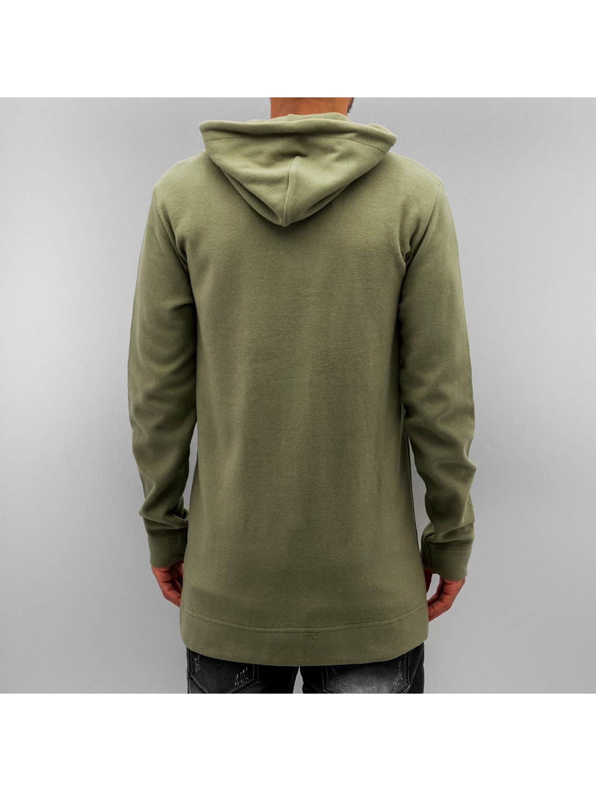 2Y Lightweight Jacket Eldir khaki