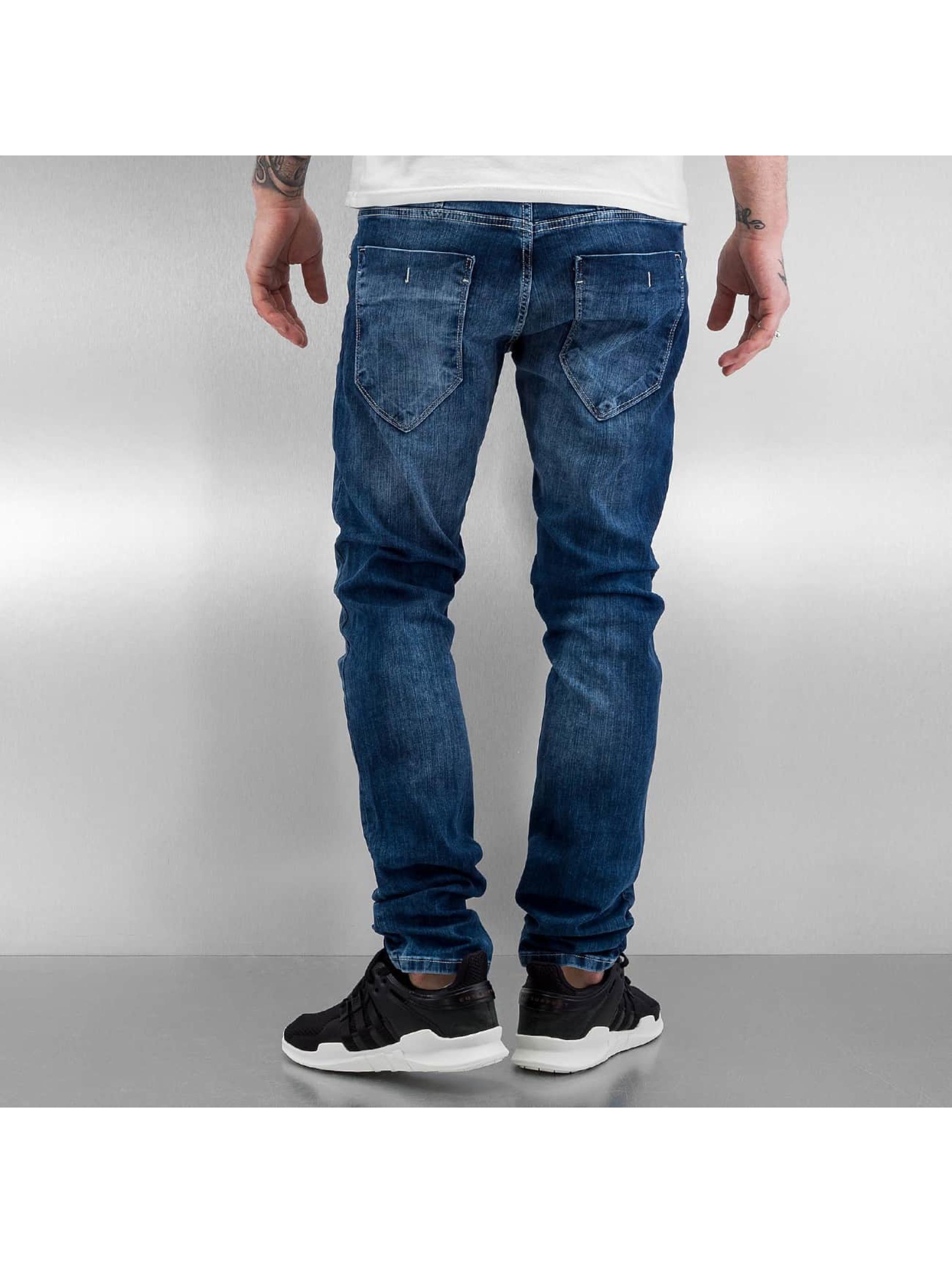 2Y Skinny Jeans Jari blue