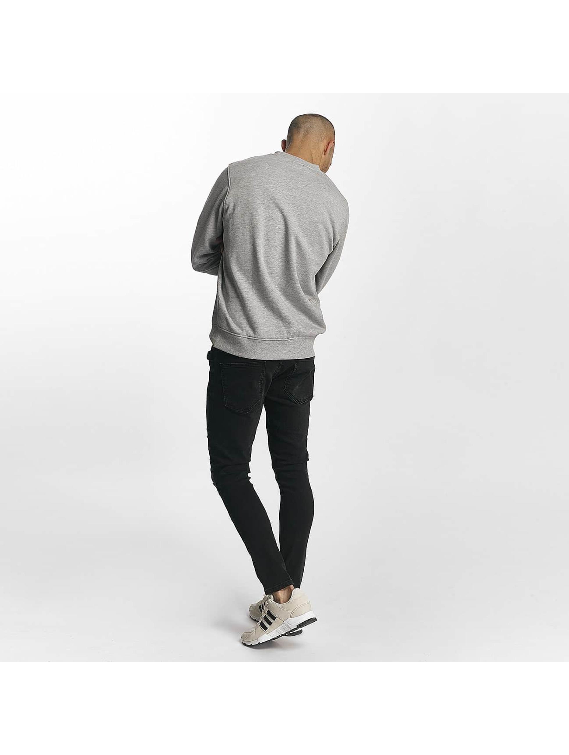 2Y Skinny Jeans Muhammad czarny
