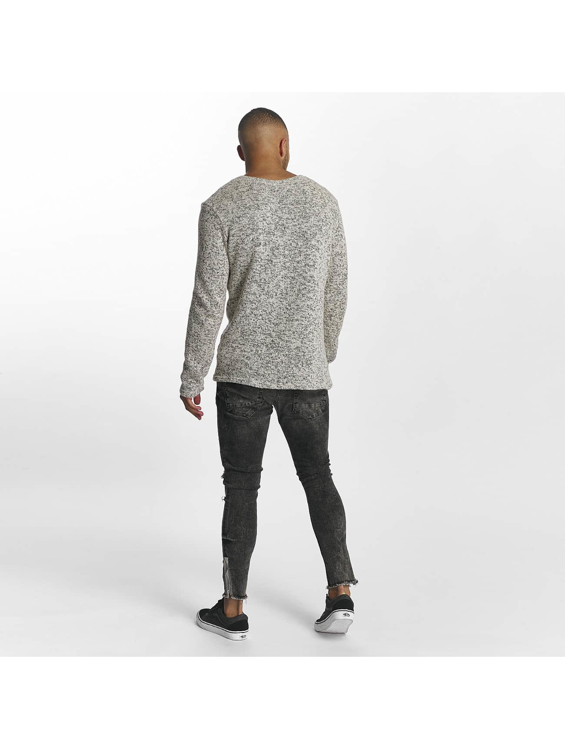 2Y Skinny jeans Daniel grijs