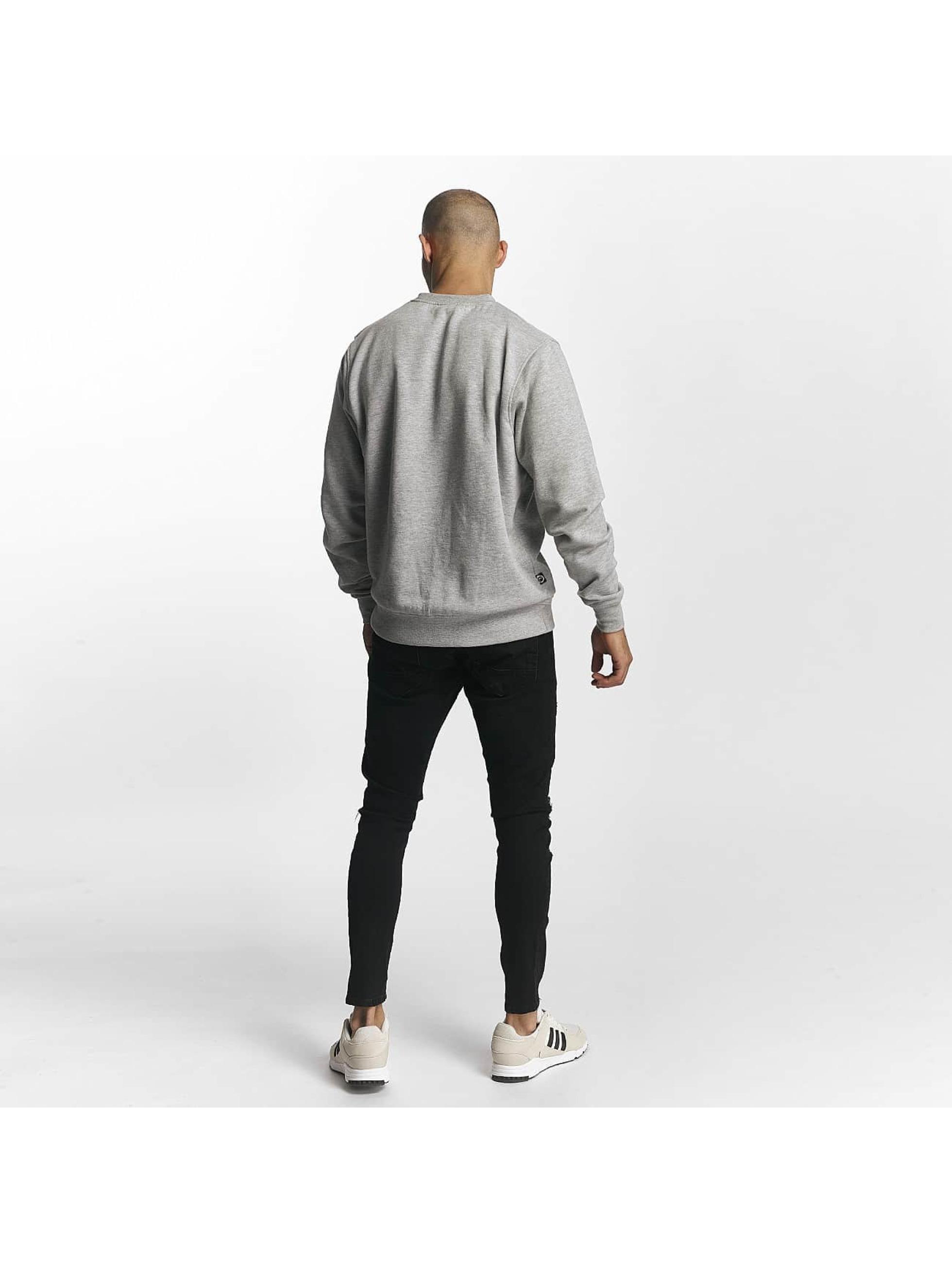 2Y Skinny jeans Samuel zwart