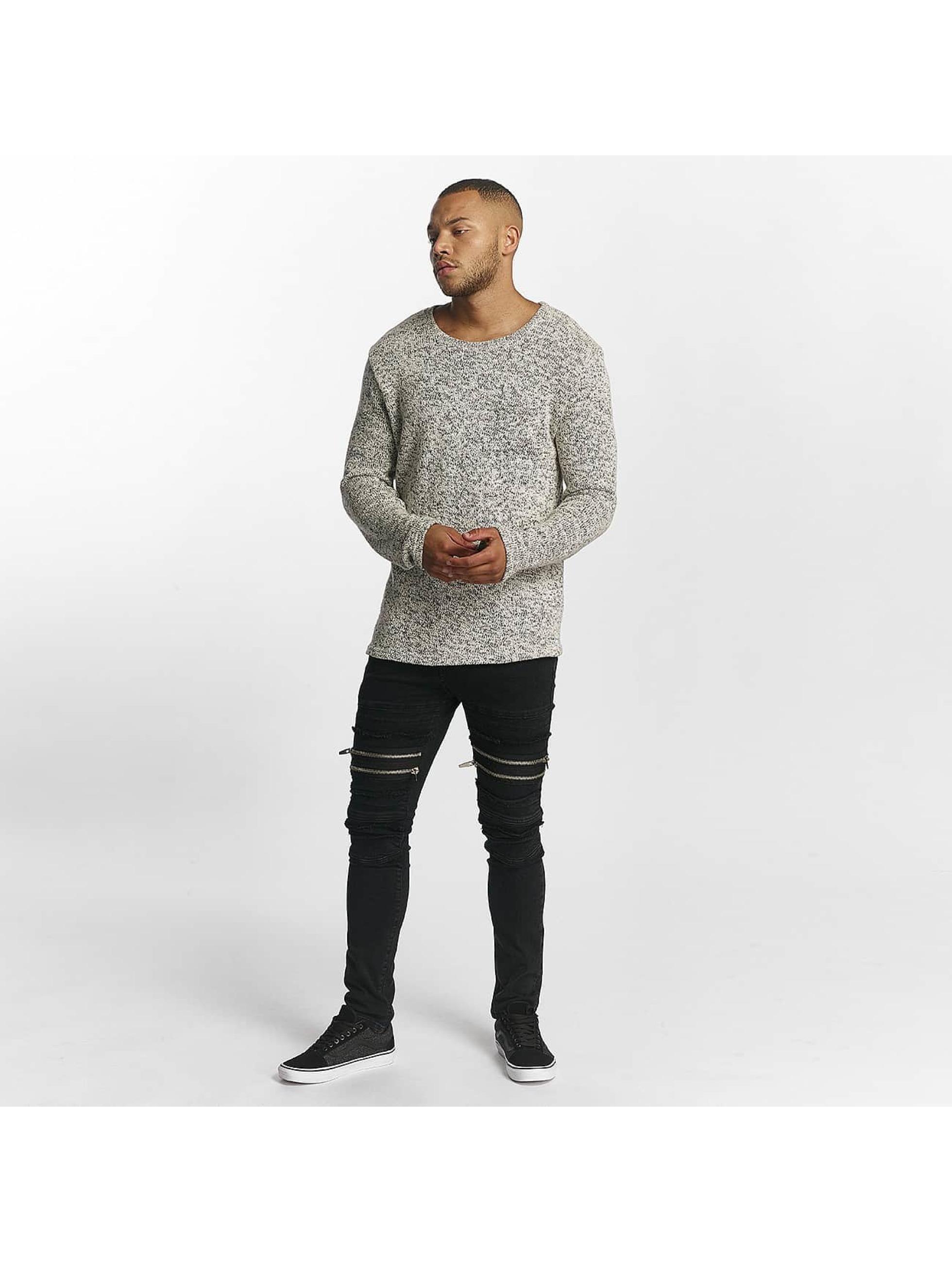 2Y Slim Fit Jeans Alfie èierna